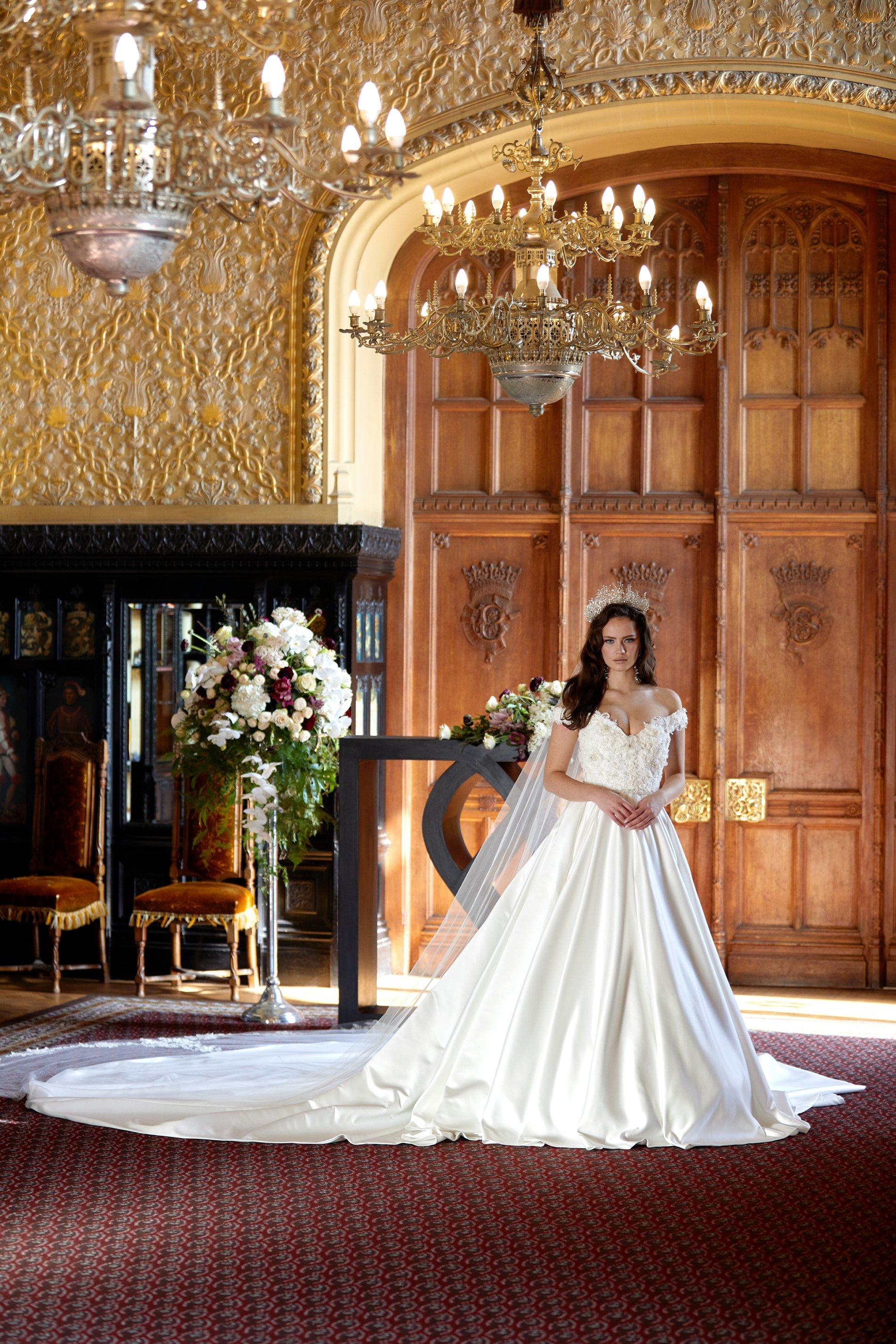 Danielle Sykes Bridal Designs (21)