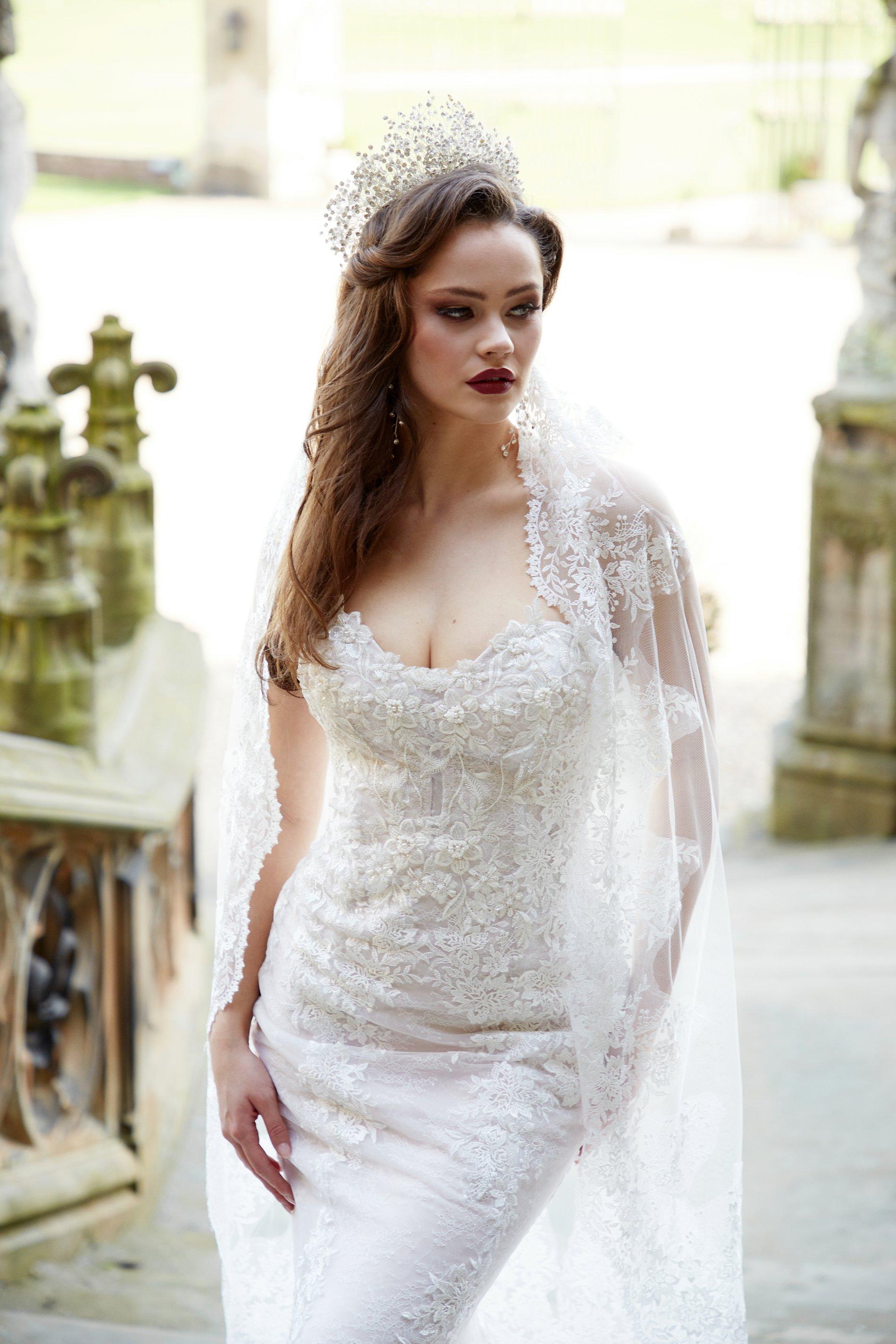 Danielle Sykes Bridal Designs (24)