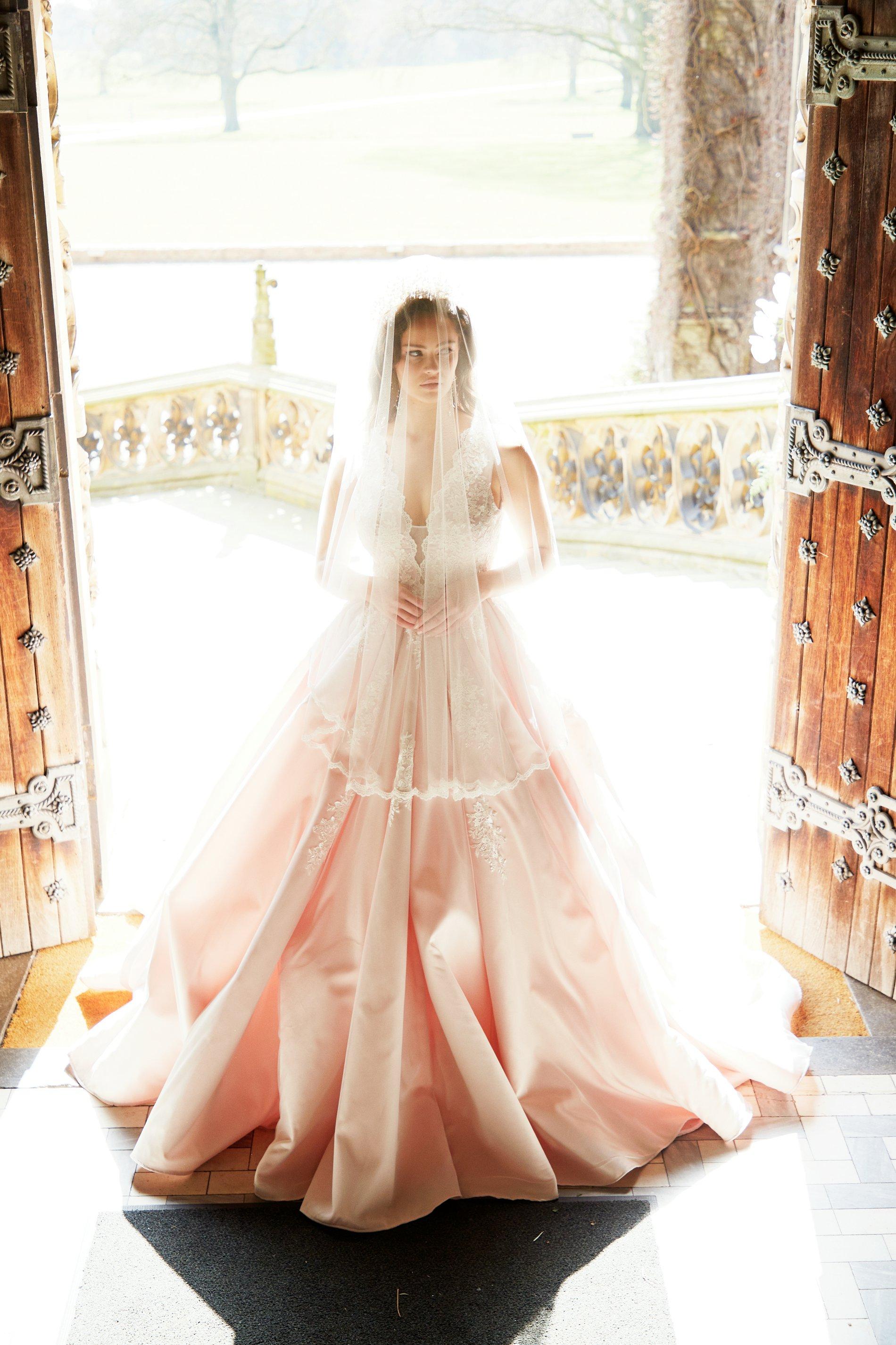 Danielle Sykes Bridal Designs (26)