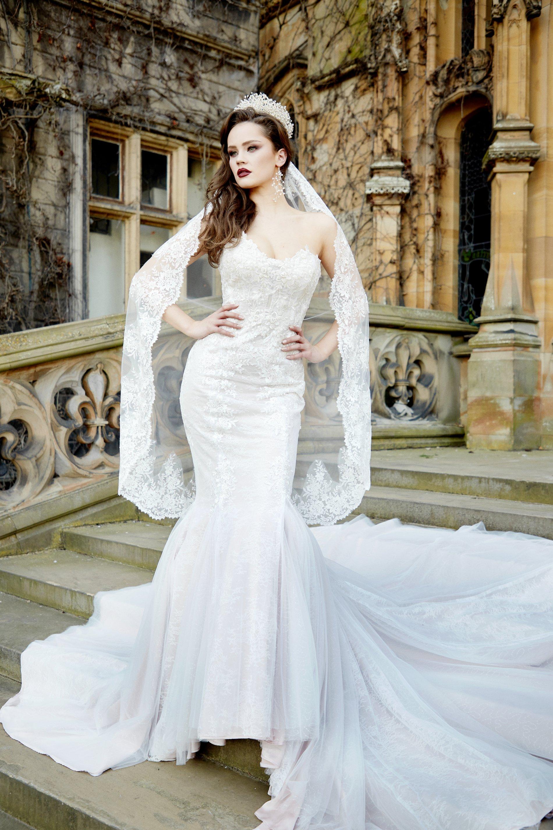 Danielle Sykes Bridal Designs (29)