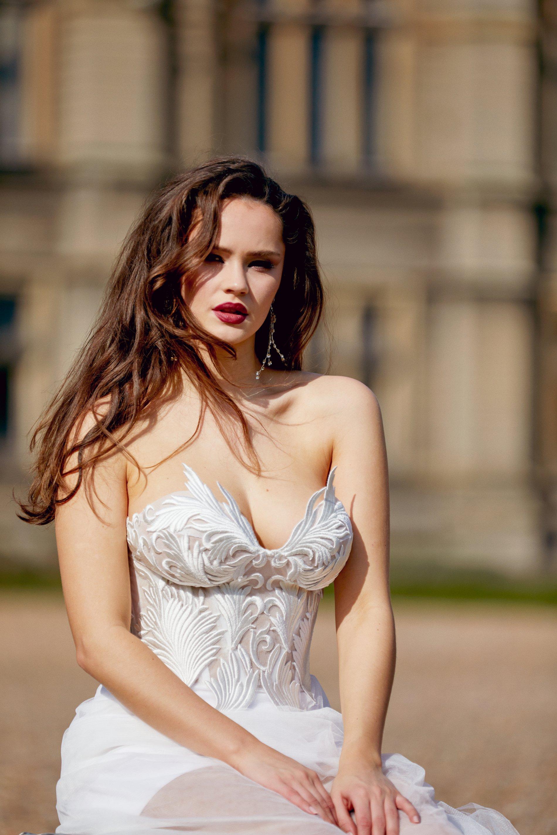 Danielle Sykes Bridal Designs (30)