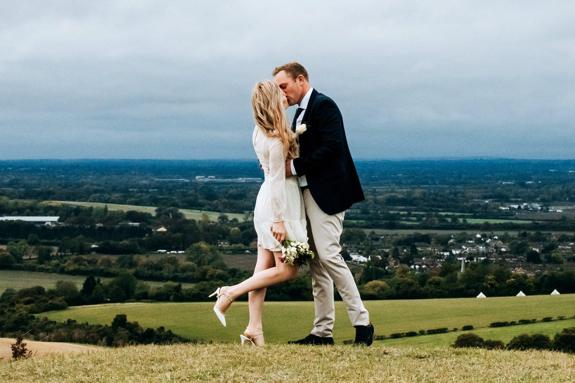M & G Wedding Photography (1)