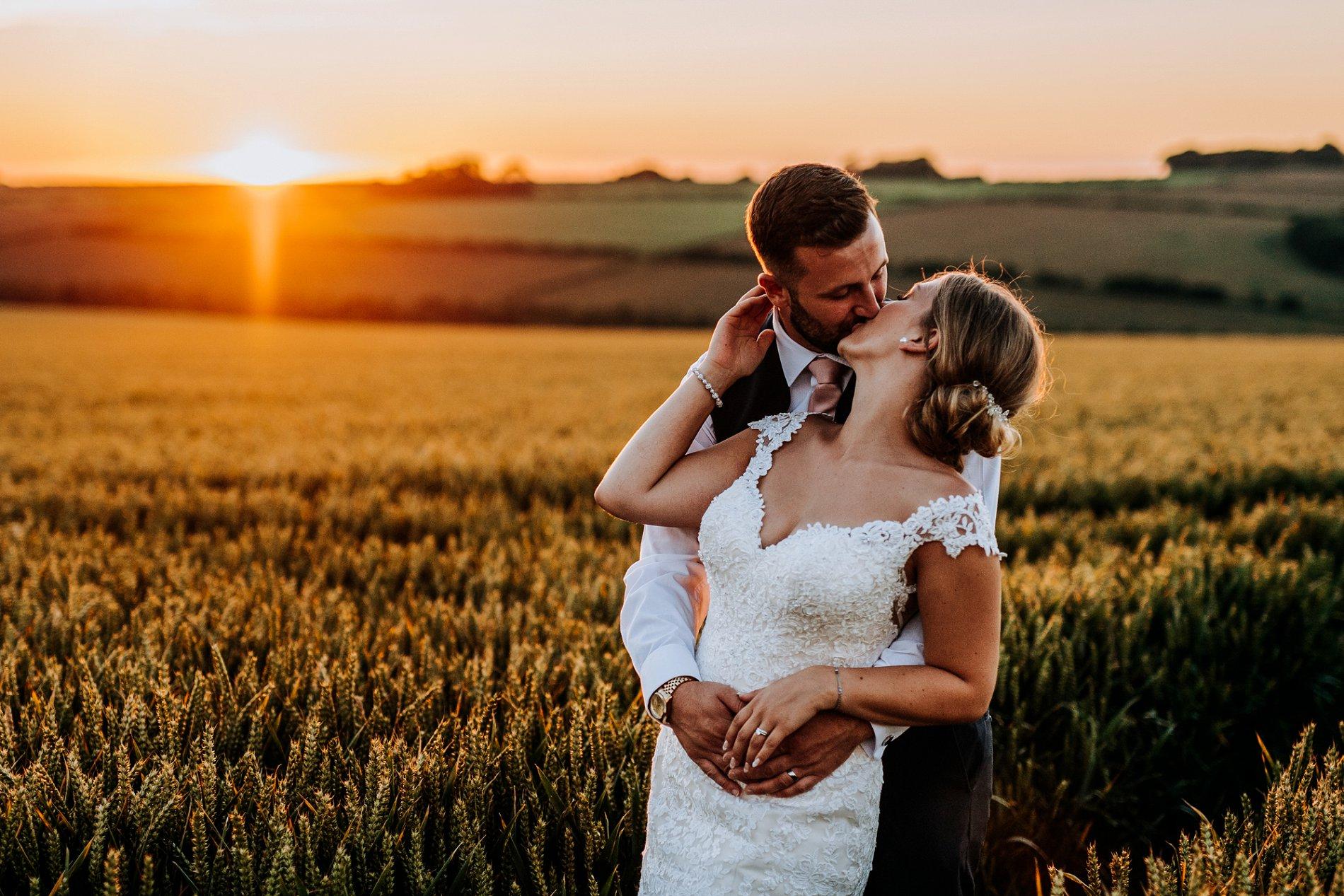 M & G Wedding Photography (10)