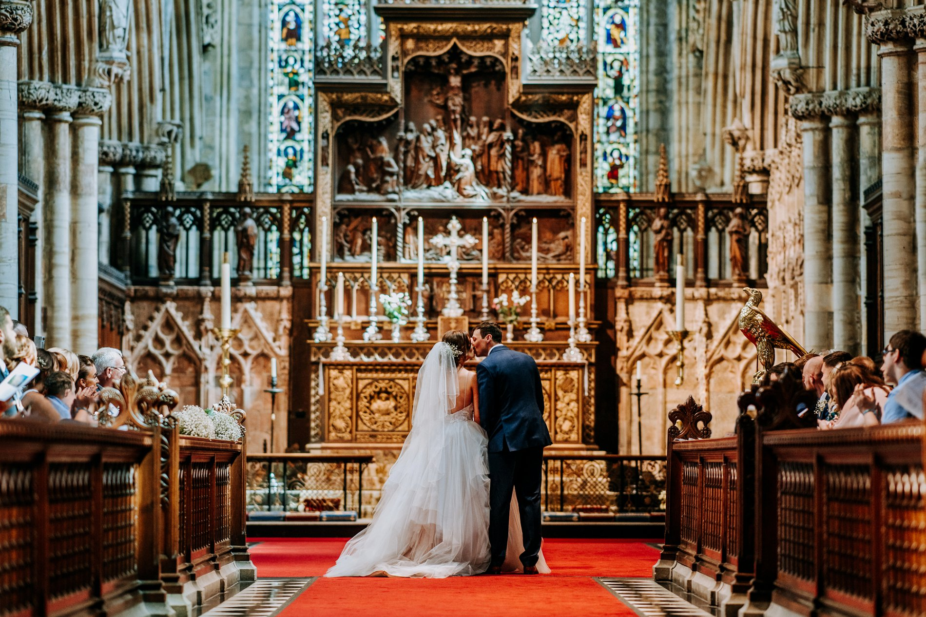 M & G Wedding Photography (11)
