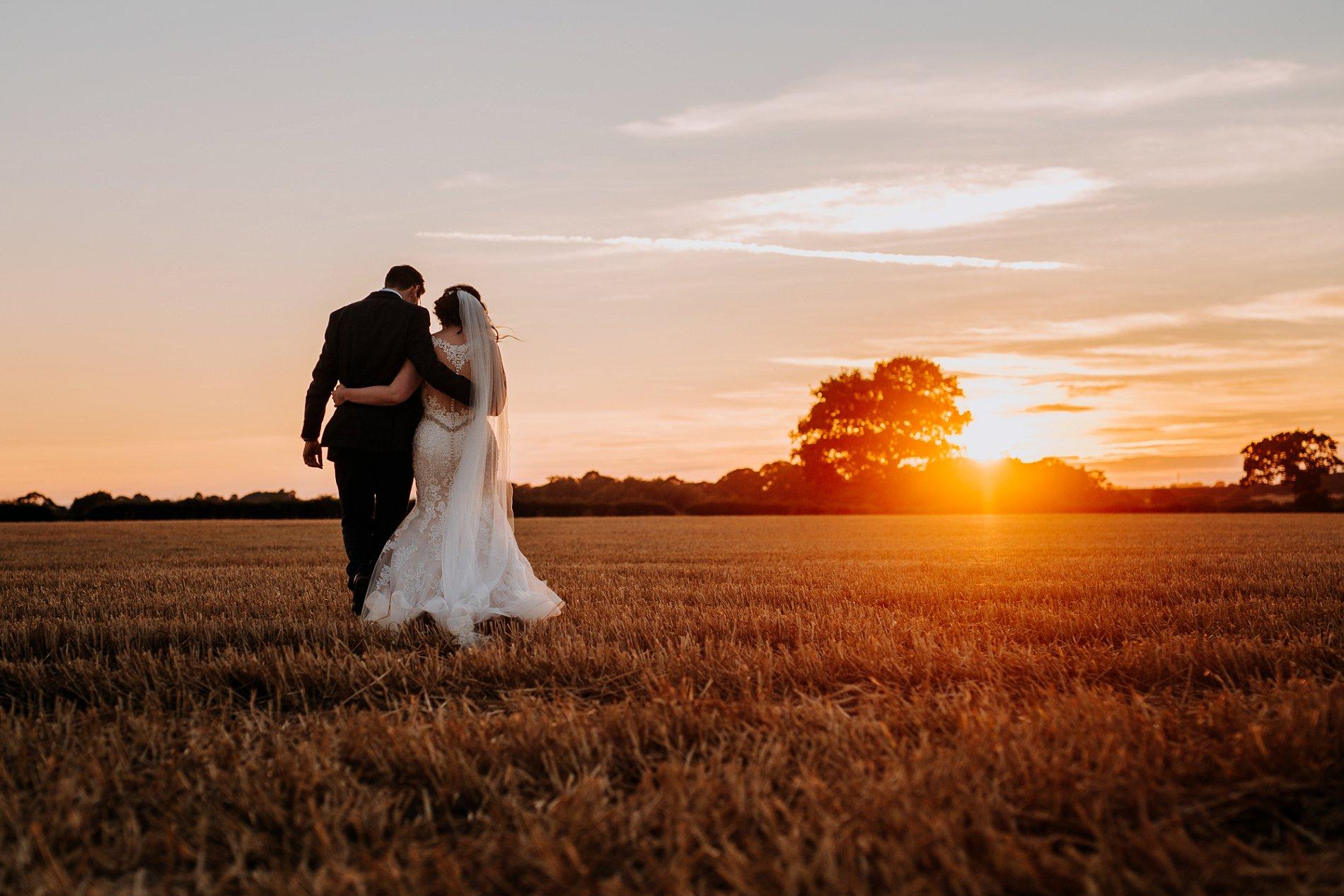 M & G Wedding Photography (14)