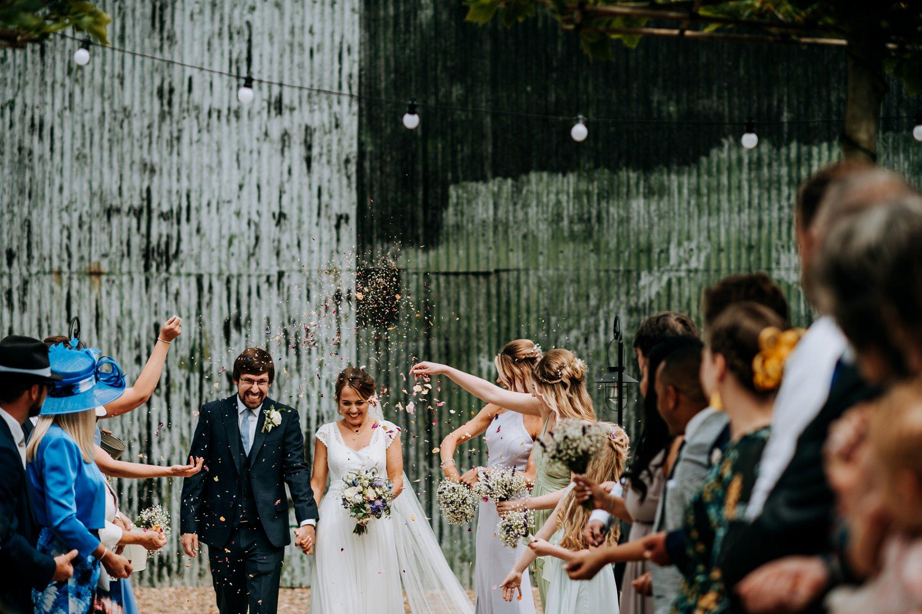 M & G Wedding Photography (15)