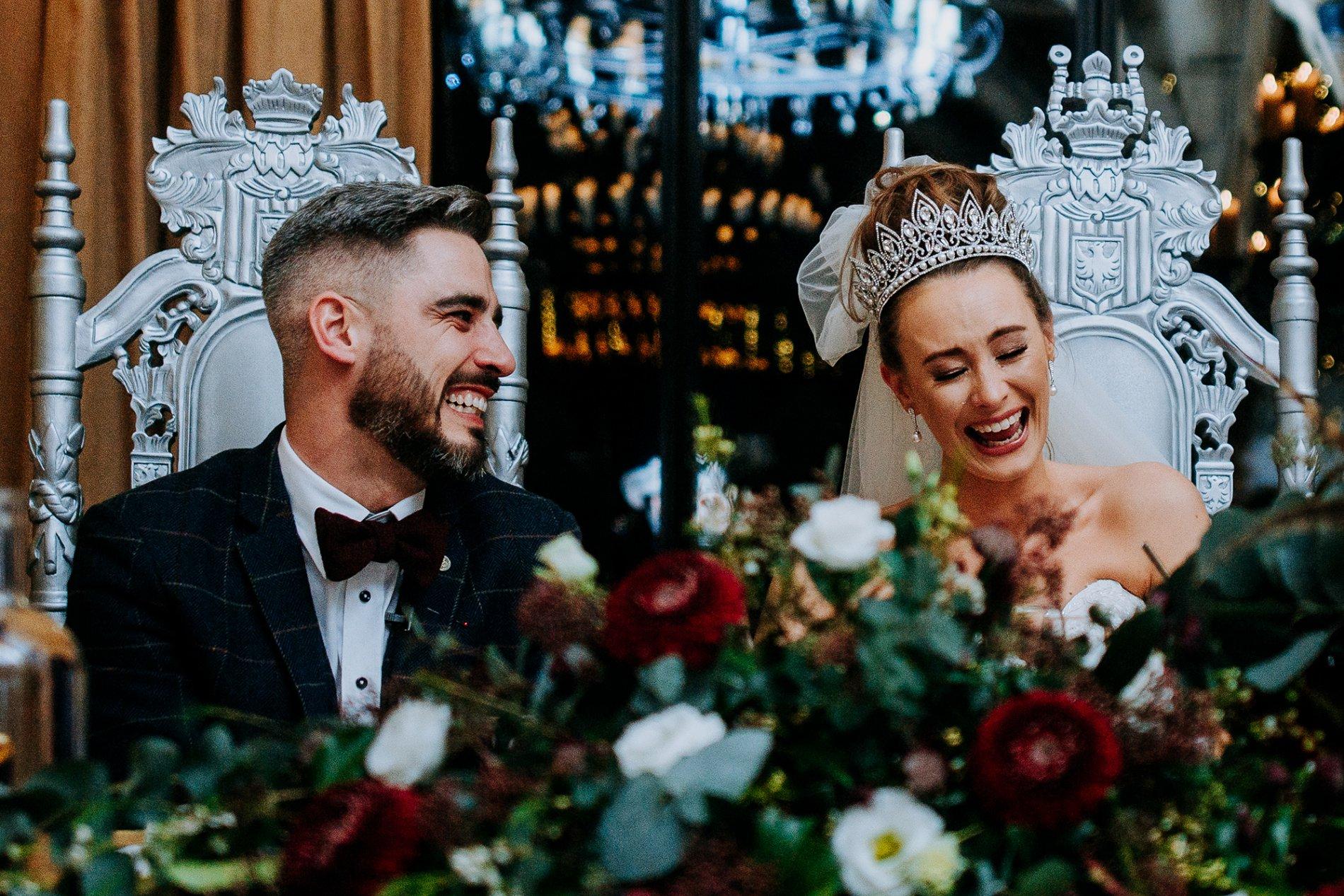 M & G Wedding Photography (17)