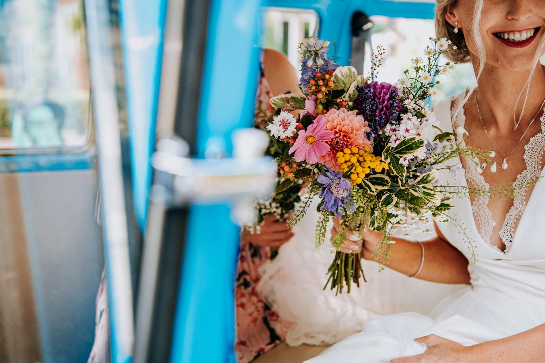 M & G Wedding Photography (18)