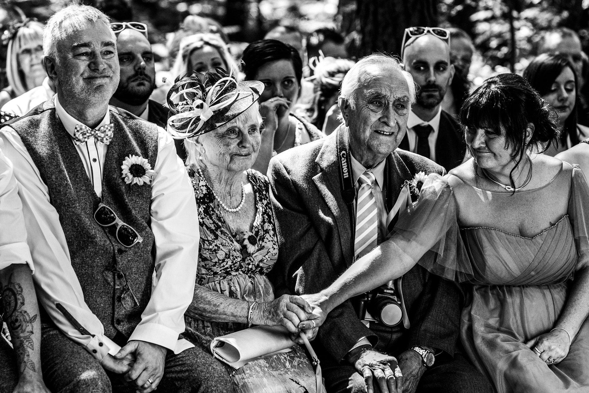 M & G Wedding Photography (2)