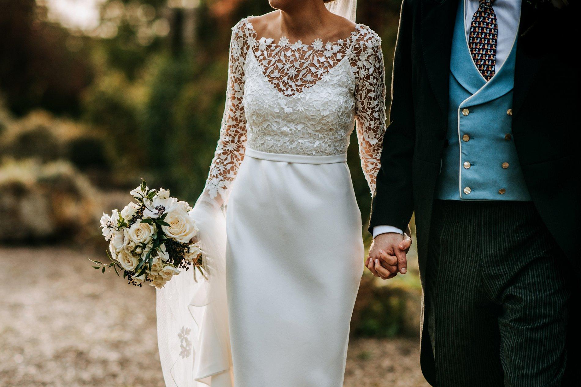 M & G Wedding Photography (20)