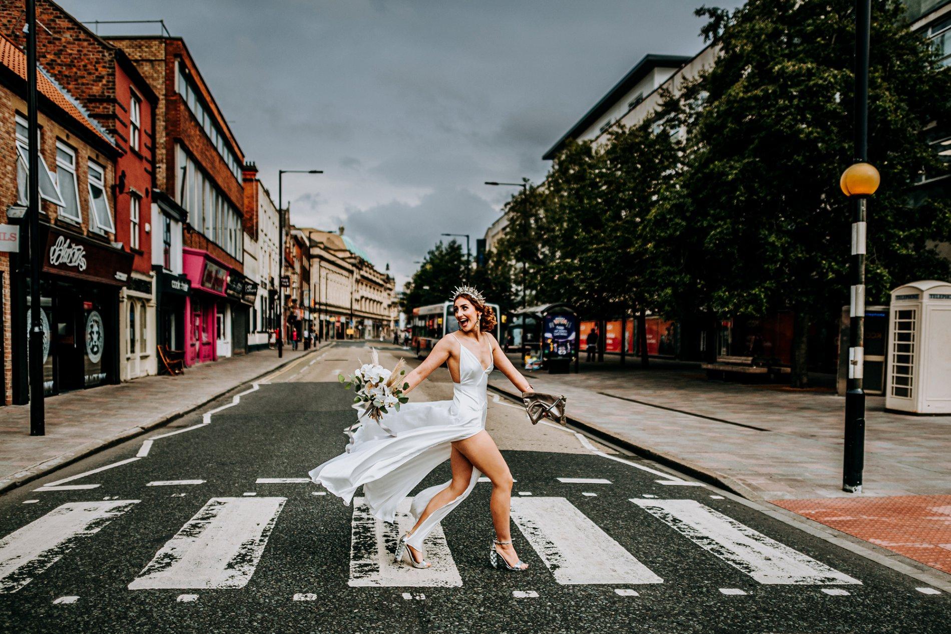 M & G Wedding Photography (3)