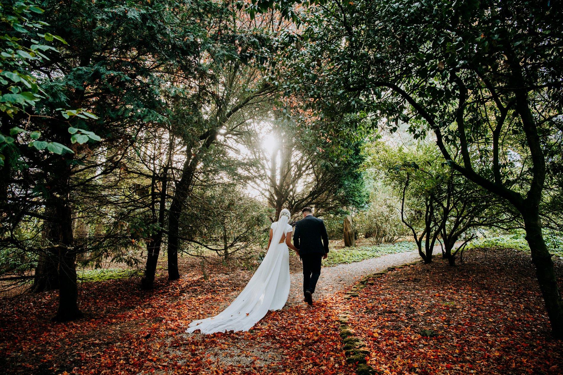 M & G Wedding Photography (7)