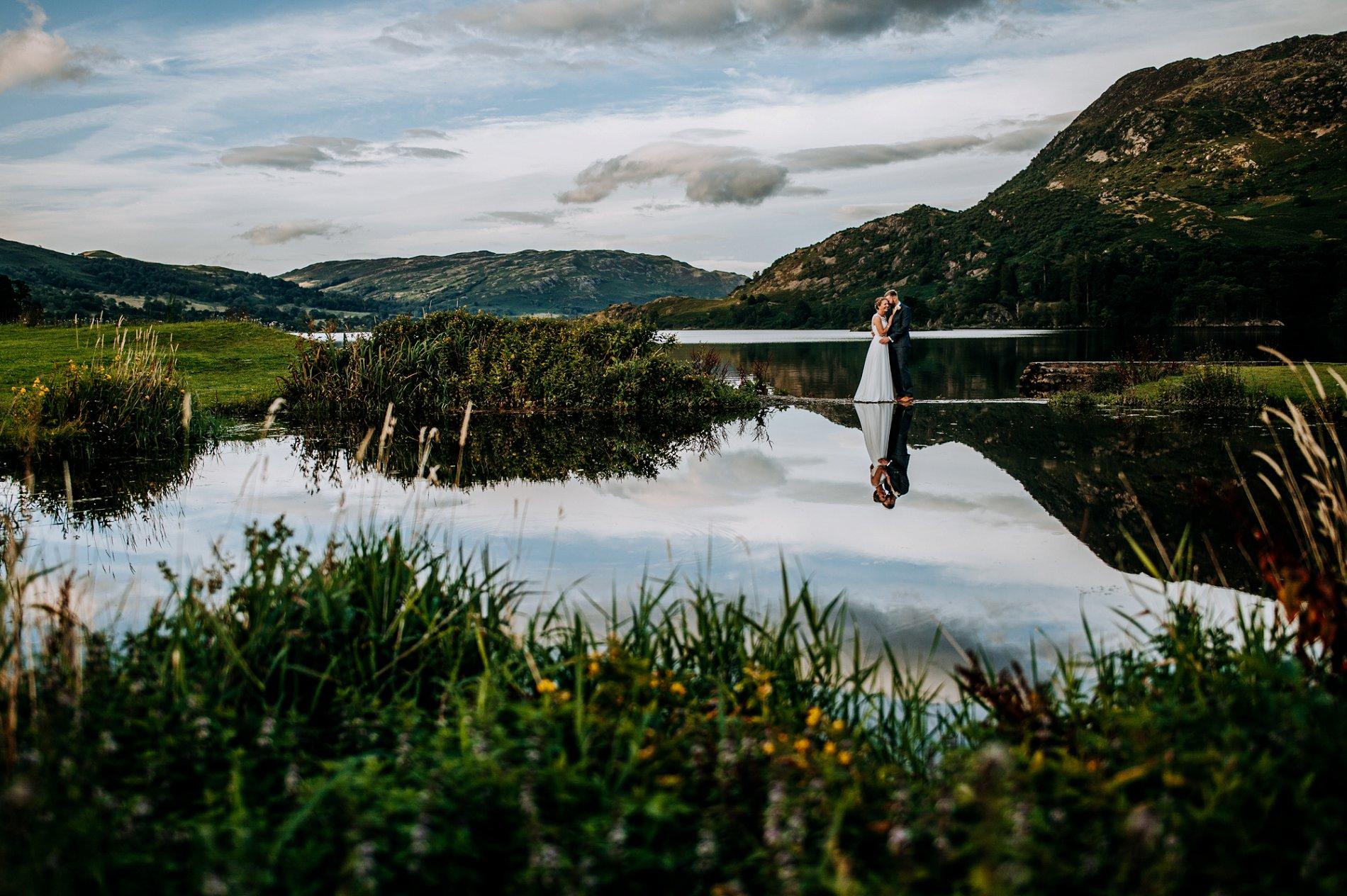 M & G Wedding Photography (8)
