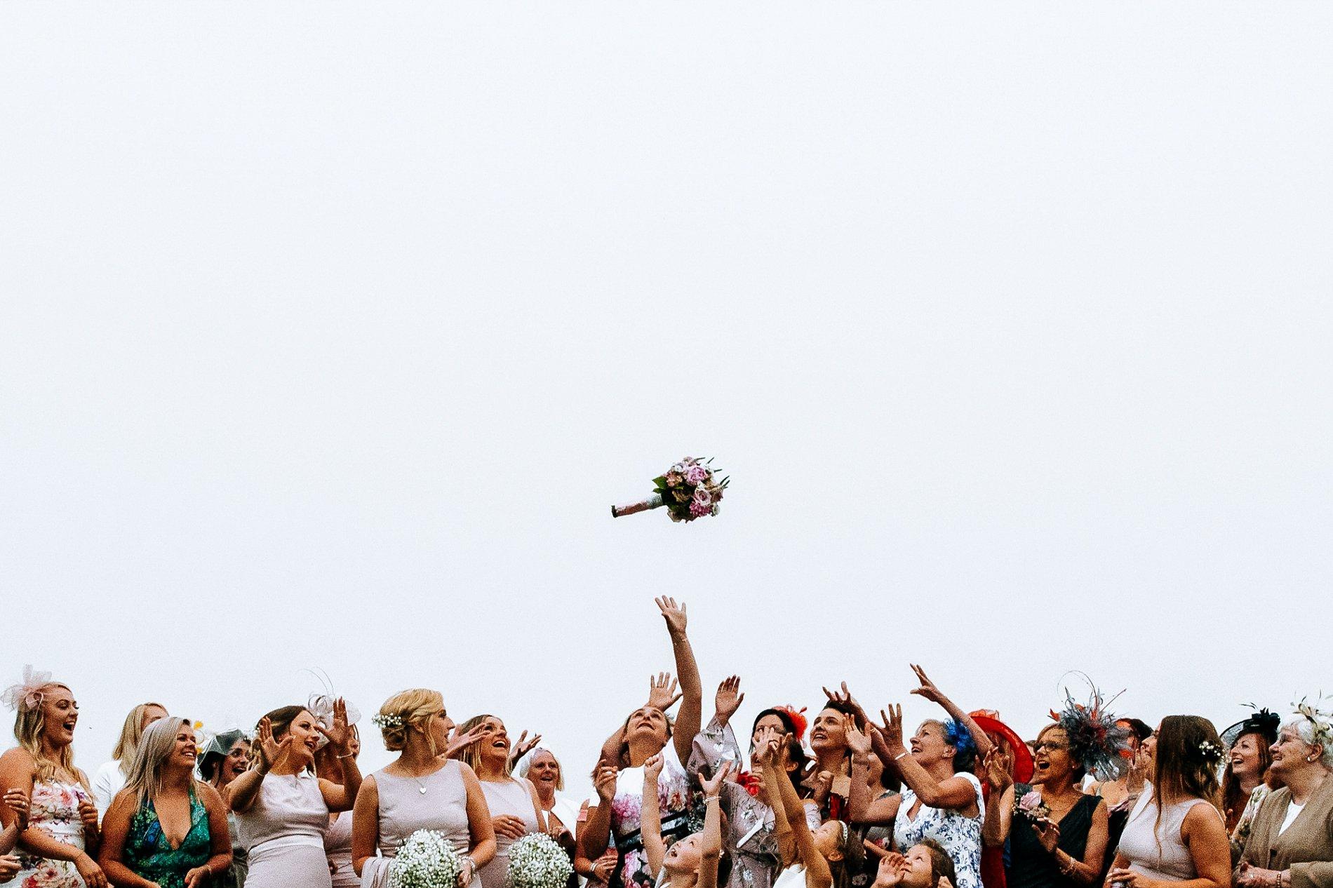 M & G Wedding Photography (9)