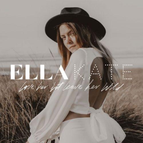 Ella Kate