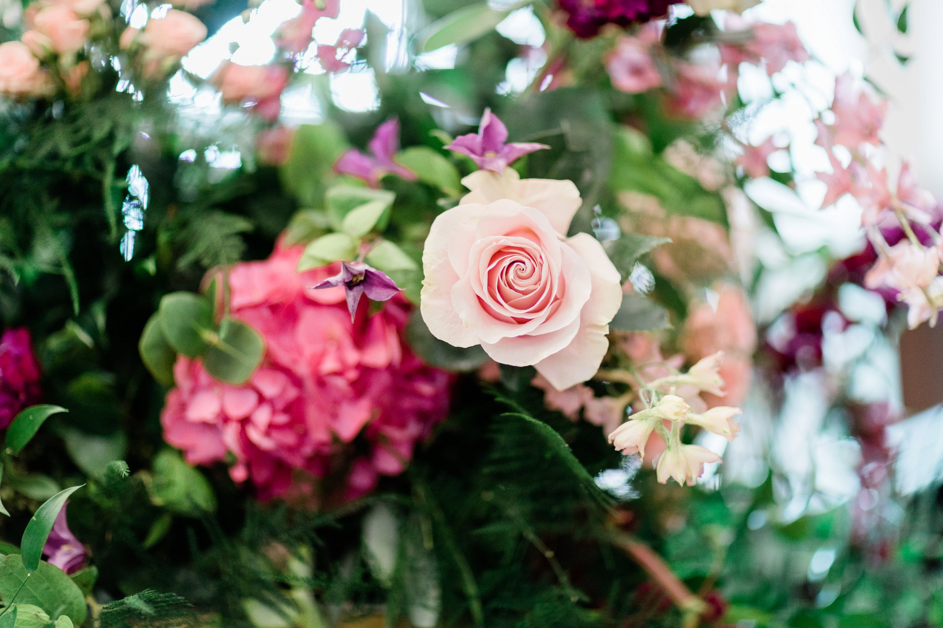 Forever Yours Styled Shoot (c) Camilla J. Hards and Courtney Dee Photography (14)