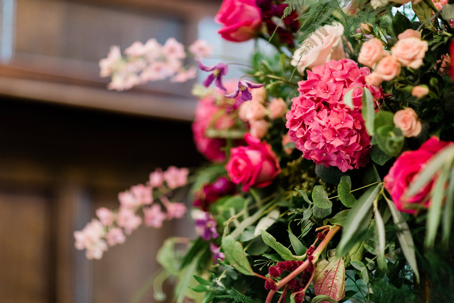 Forever Yours Styled Shoot (c) Camilla J. Hards and Courtney Dee Photography (15)