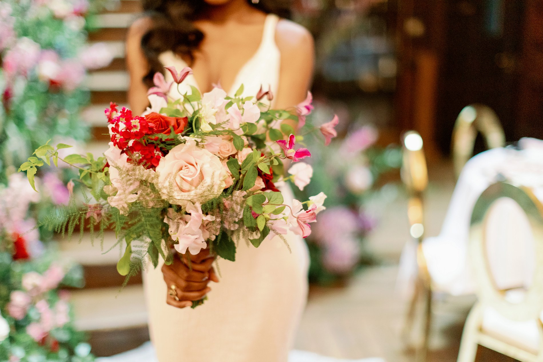 Forever Yours Styled Shoot (c) Camilla J. Hards and Courtney Dee Photography (32)