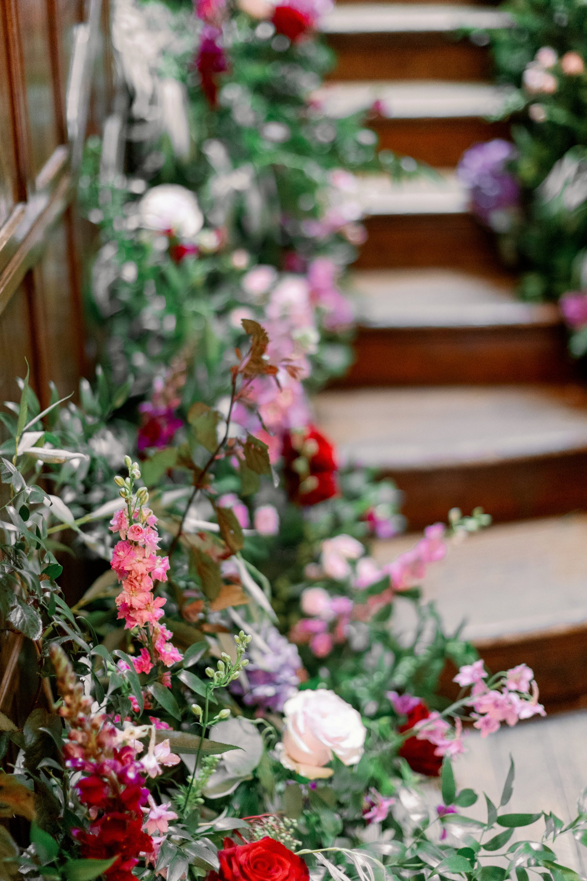 Forever Yours Styled Shoot (c) Camilla J. Hards and Courtney Dee Photography (38)