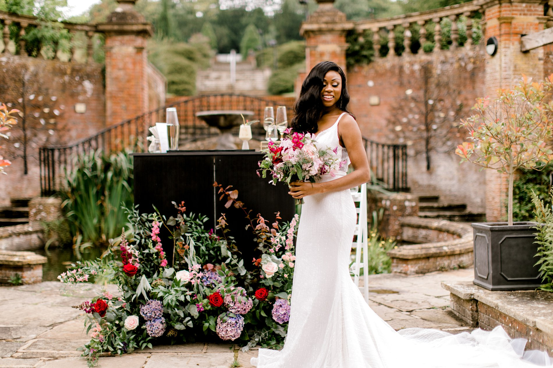 Forever Yours Styled Shoot (c) Camilla J. Hards and Courtney Dee Photography (48)