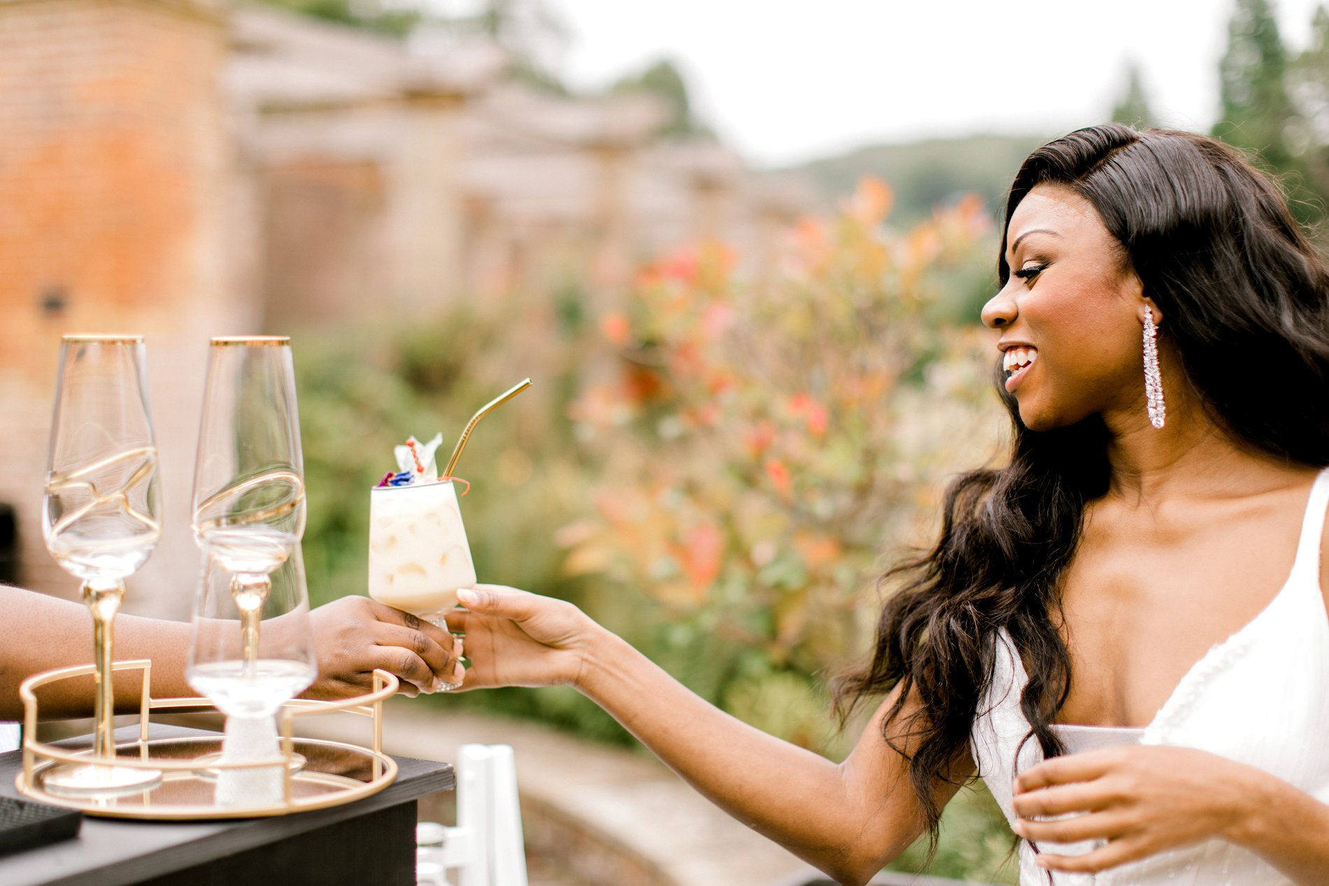 Forever Yours Styled Shoot (c) Camilla J. Hards and Courtney Dee Photography (49)