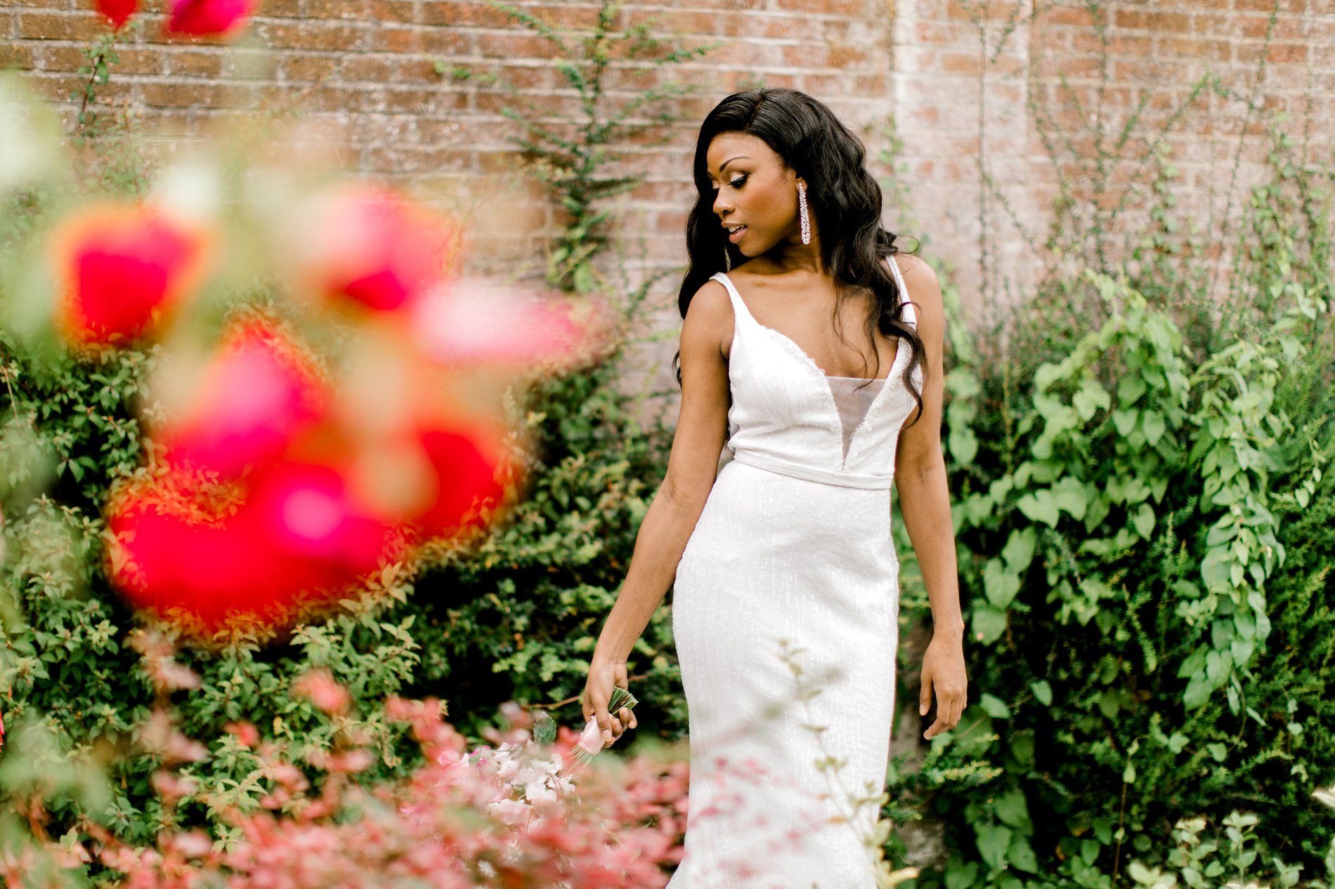 Forever Yours Styled Shoot (c) Camilla J. Hards and Courtney Dee Photography (54)