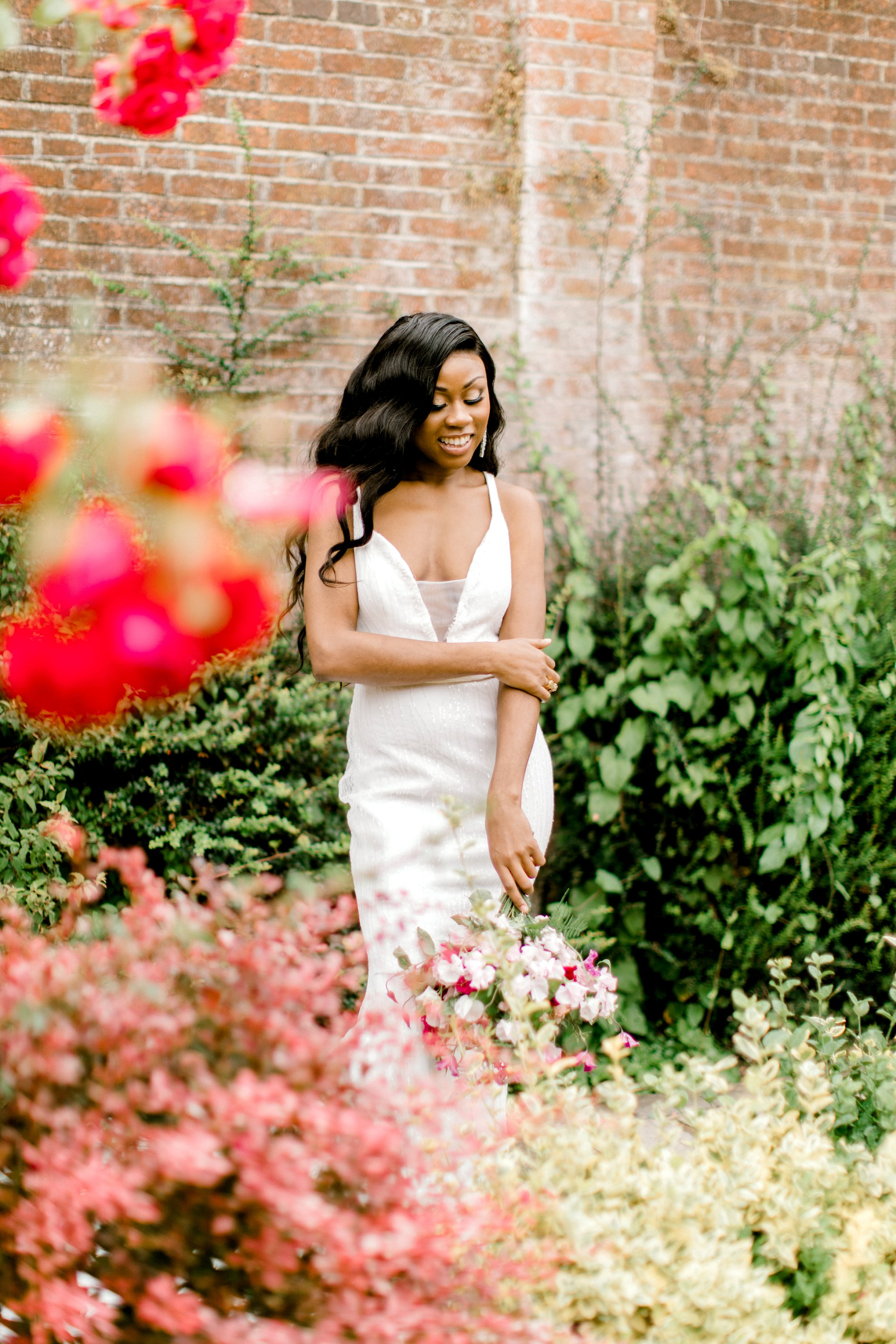 Forever Yours Styled Shoot (c) Camilla J. Hards and Courtney Dee Photography (55)