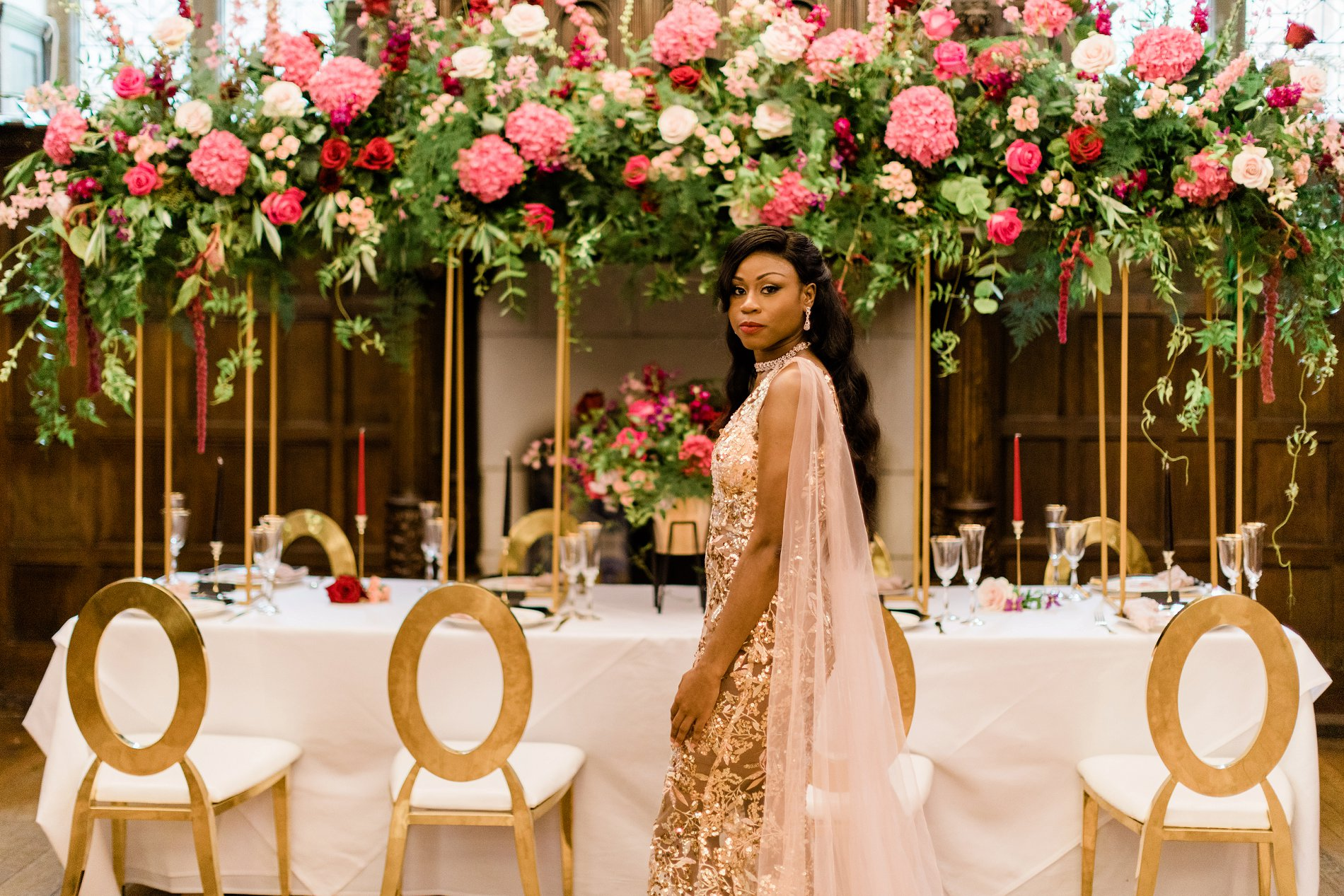 Forever Yours Styled Shoot (c) Camilla J. Hards and Courtney Dee Photography (62)