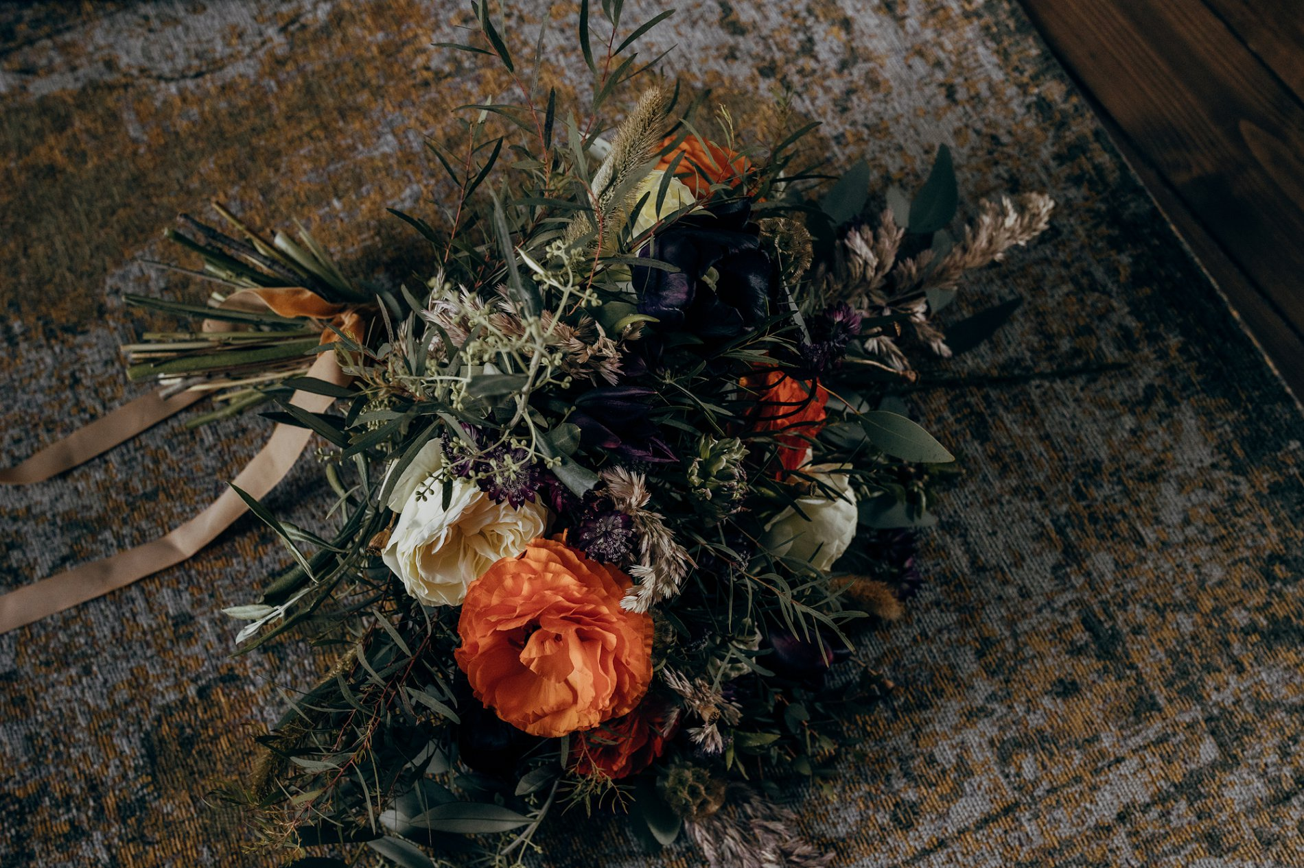 Northumberland Elopement (c) Chocolate Chip Photography (11)