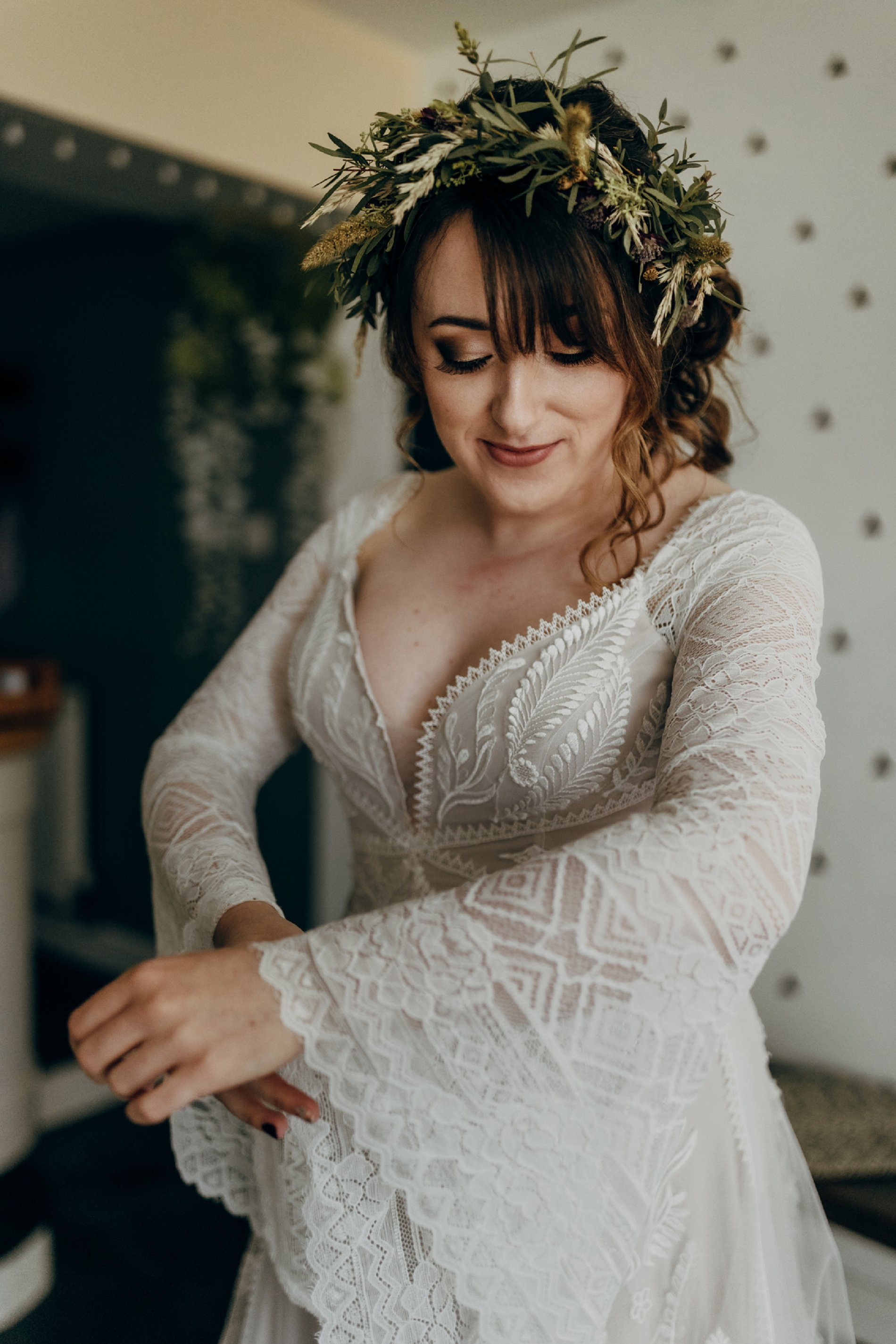 Northumberland Elopement (c) Chocolate Chip Photography (23)