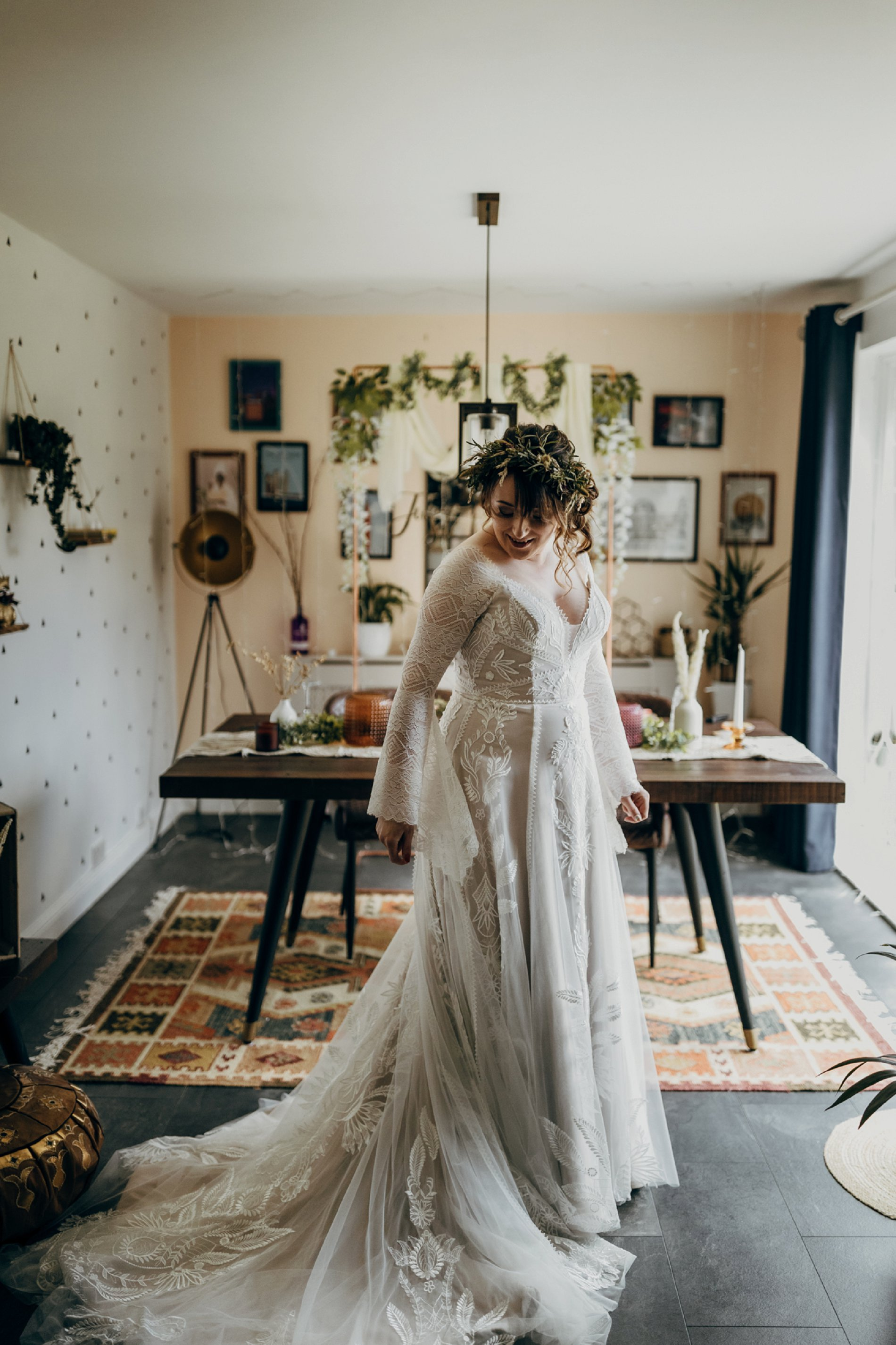 Northumberland Elopement (c) Chocolate Chip Photography (24)