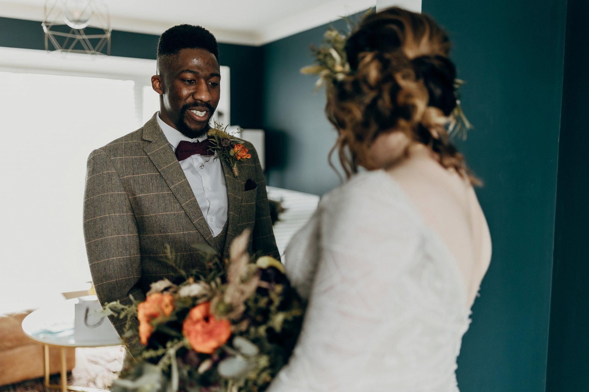Northumberland Elopement (c) Chocolate Chip Photography (28)
