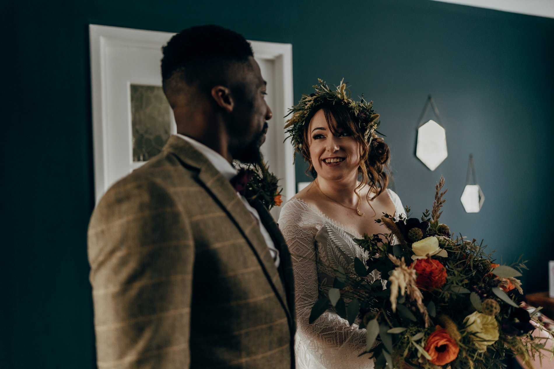 Northumberland Elopement (c) Chocolate Chip Photography (30)