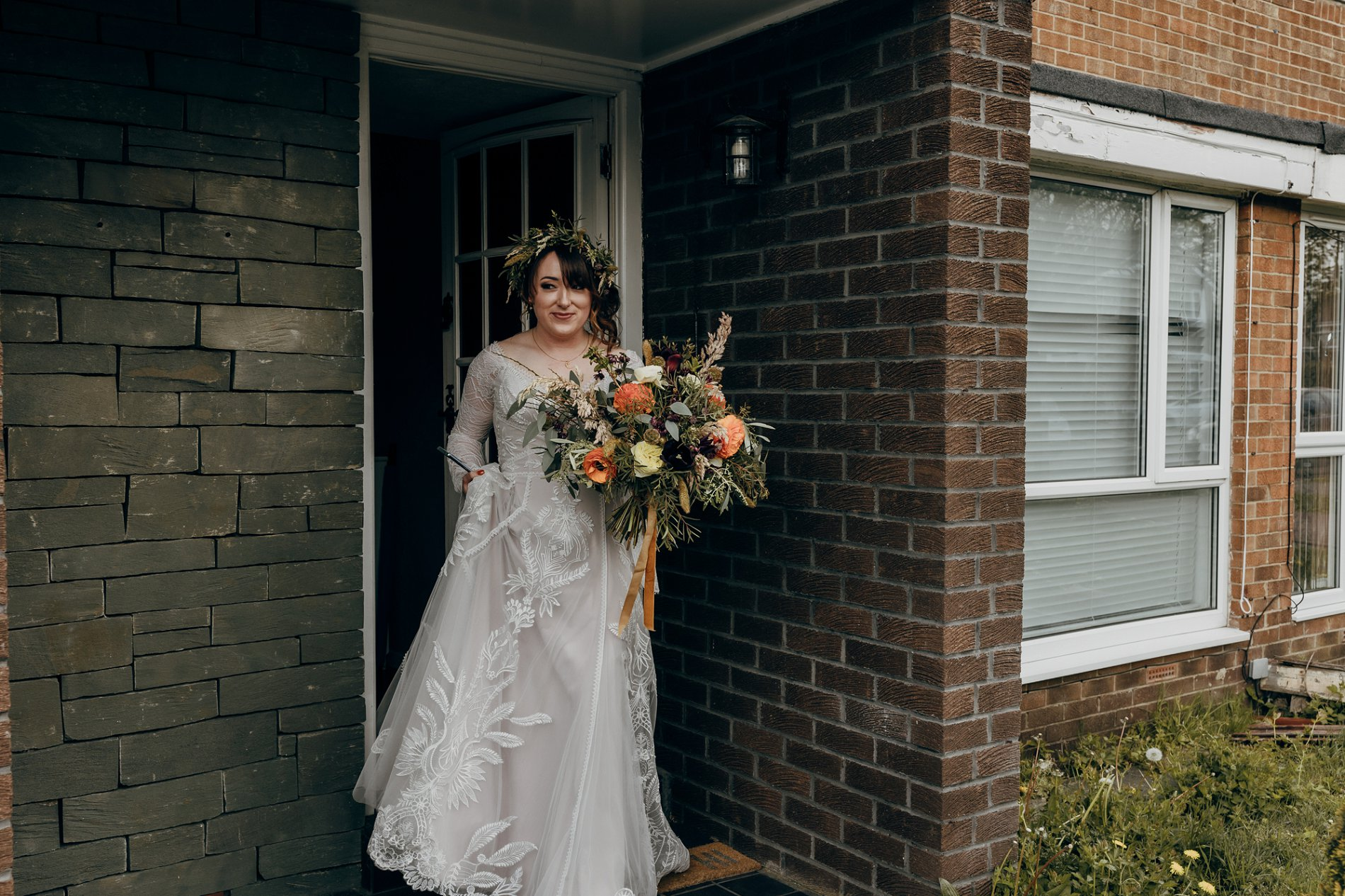 Northumberland Elopement (c) Chocolate Chip Photography (32)