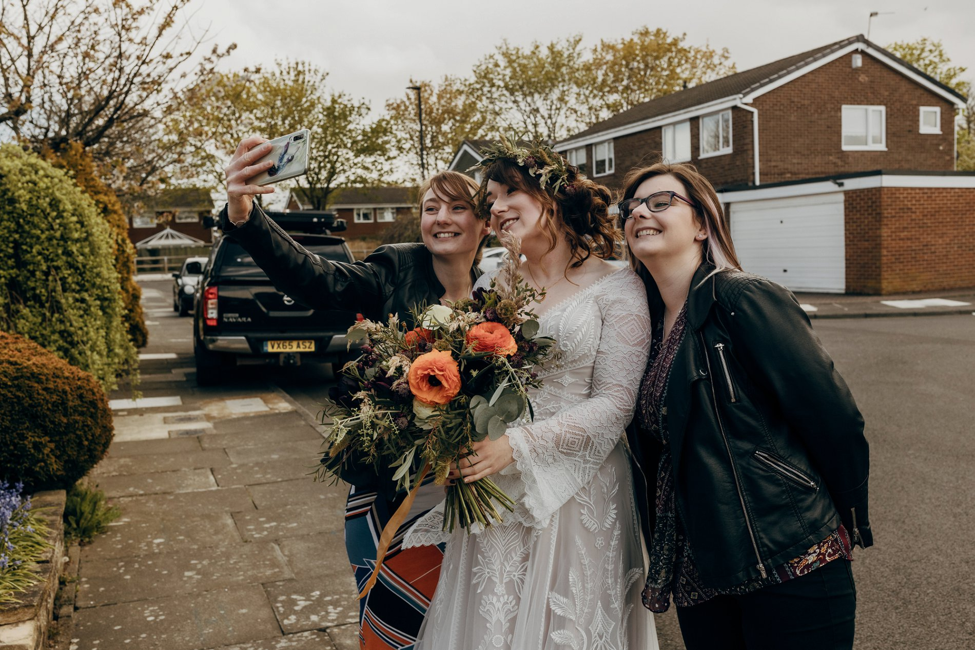 Northumberland Elopement (c) Chocolate Chip Photography (36)