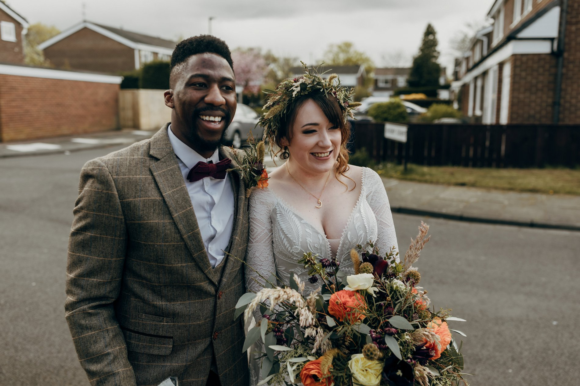 Northumberland Elopement (c) Chocolate Chip Photography (38)