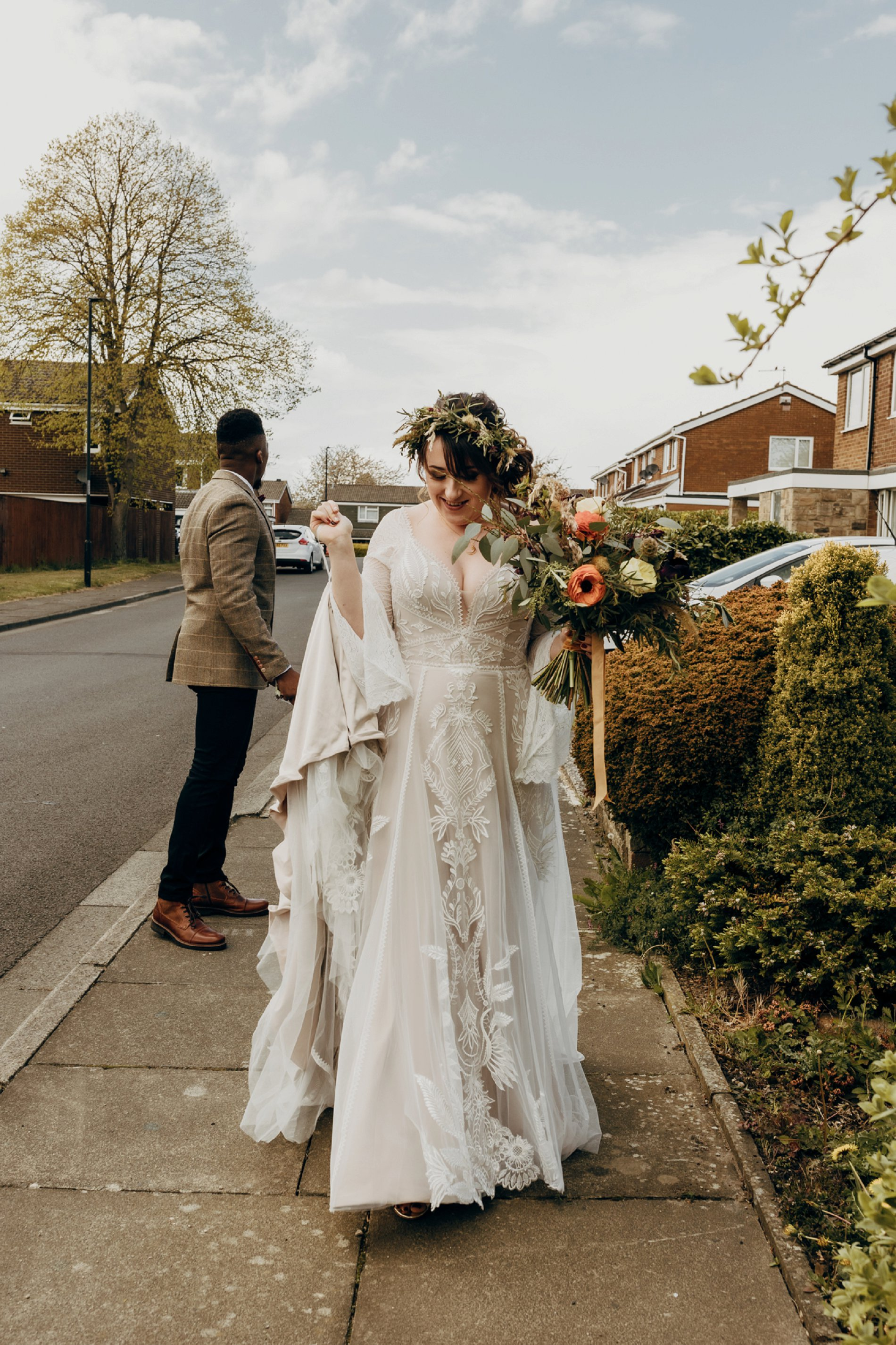 Northumberland Elopement (c) Chocolate Chip Photography (39)