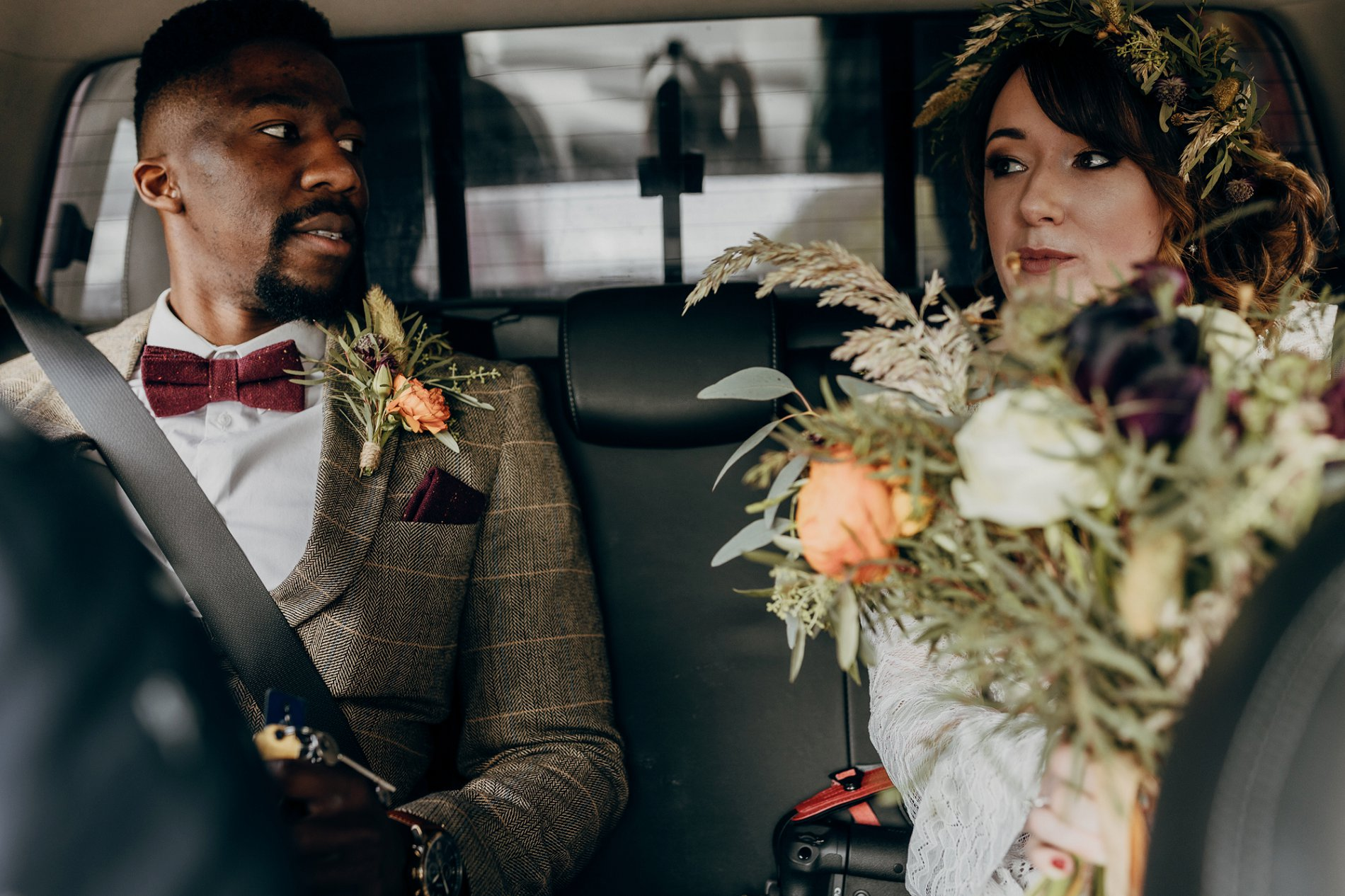 Northumberland Elopement (c) Chocolate Chip Photography (40)