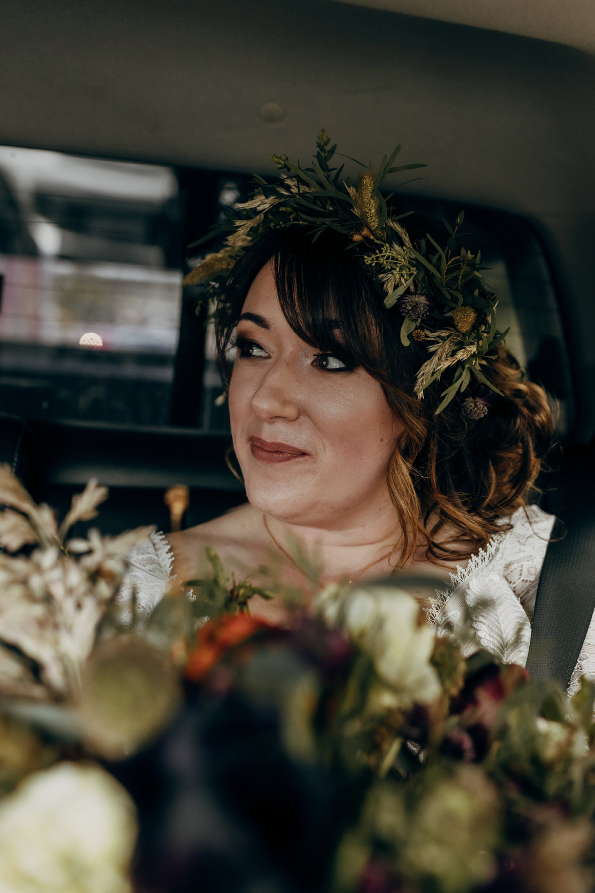 Northumberland Elopement (c) Chocolate Chip Photography (41)