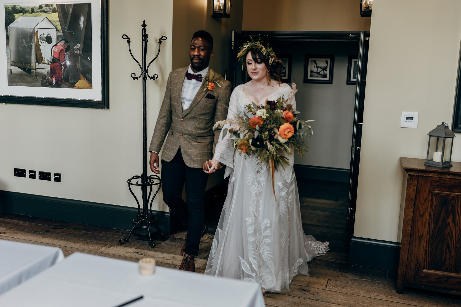 Northumberland Elopement (c) Chocolate Chip Photography (44)