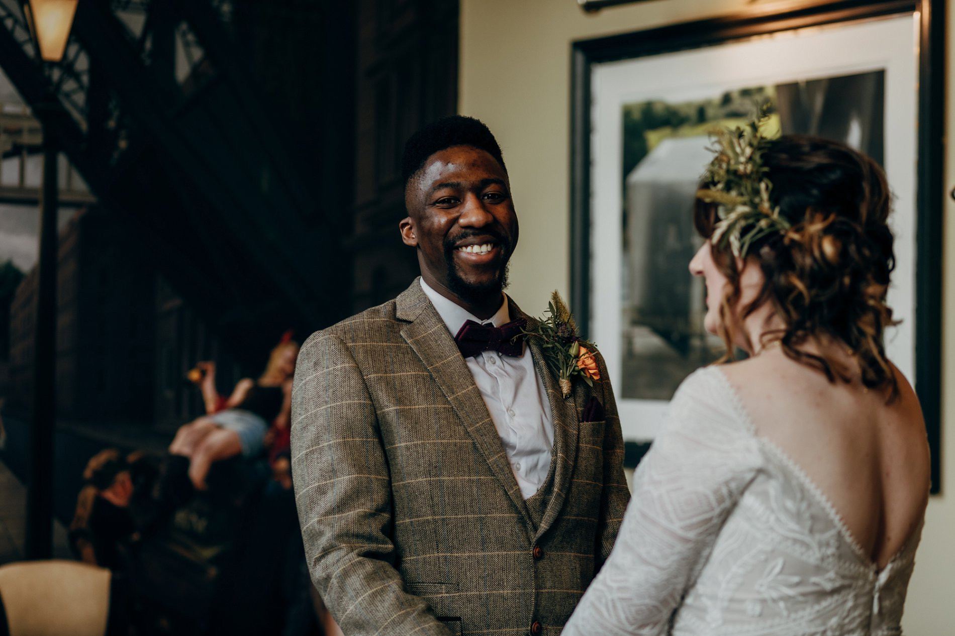 Northumberland Elopement (c) Chocolate Chip Photography (45)