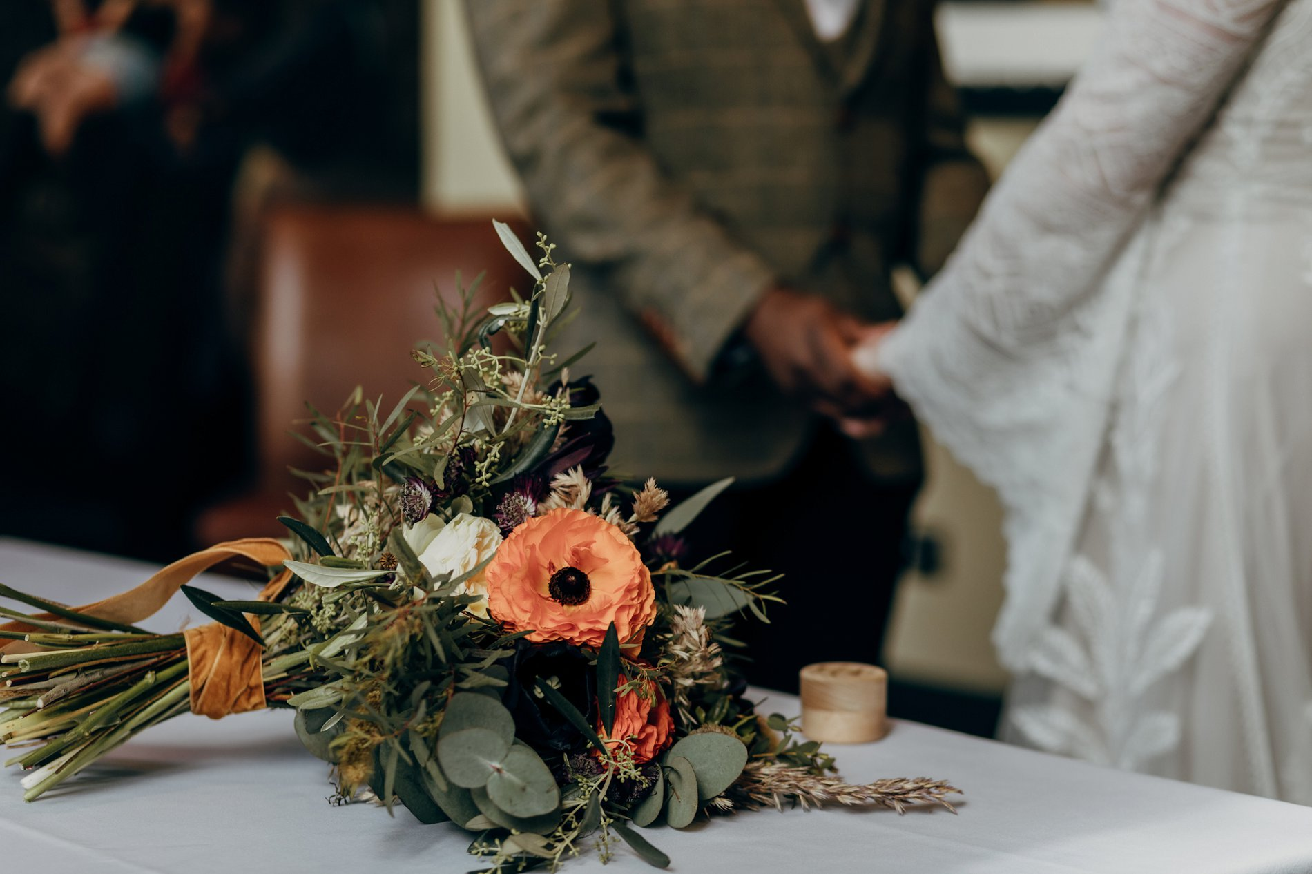 Northumberland Elopement (c) Chocolate Chip Photography (46)