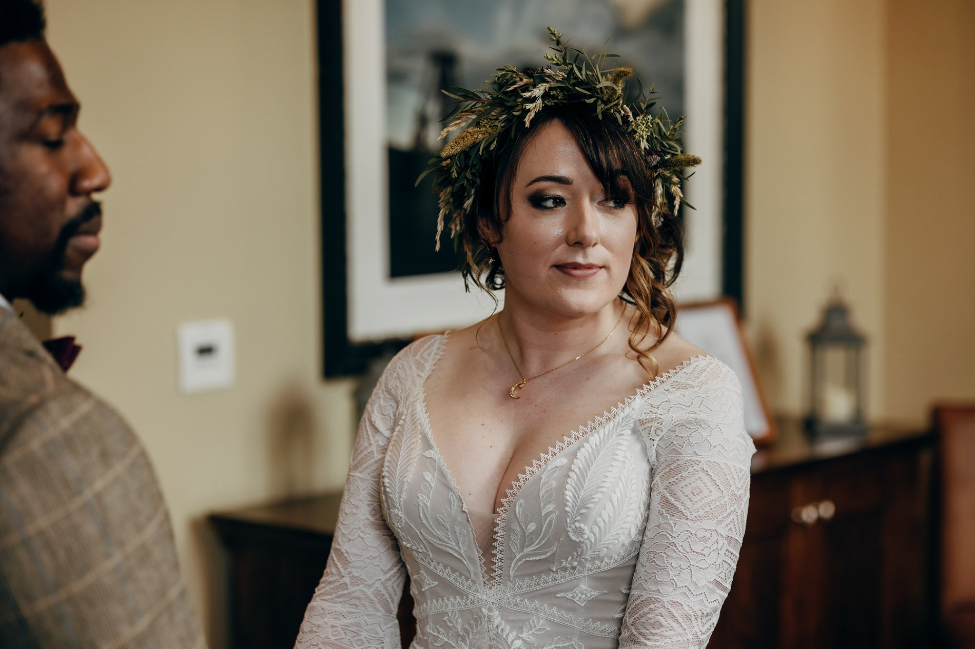 Northumberland Elopement (c) Chocolate Chip Photography (47)