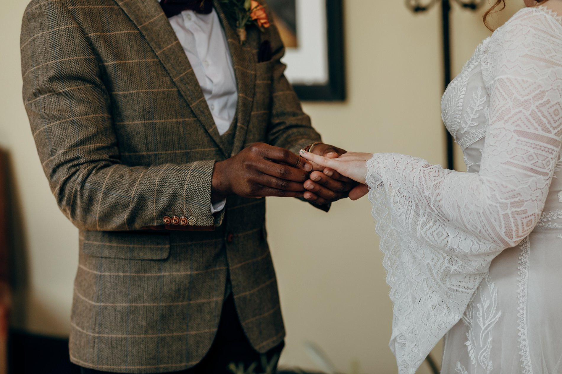 Northumberland Elopement (c) Chocolate Chip Photography (48)