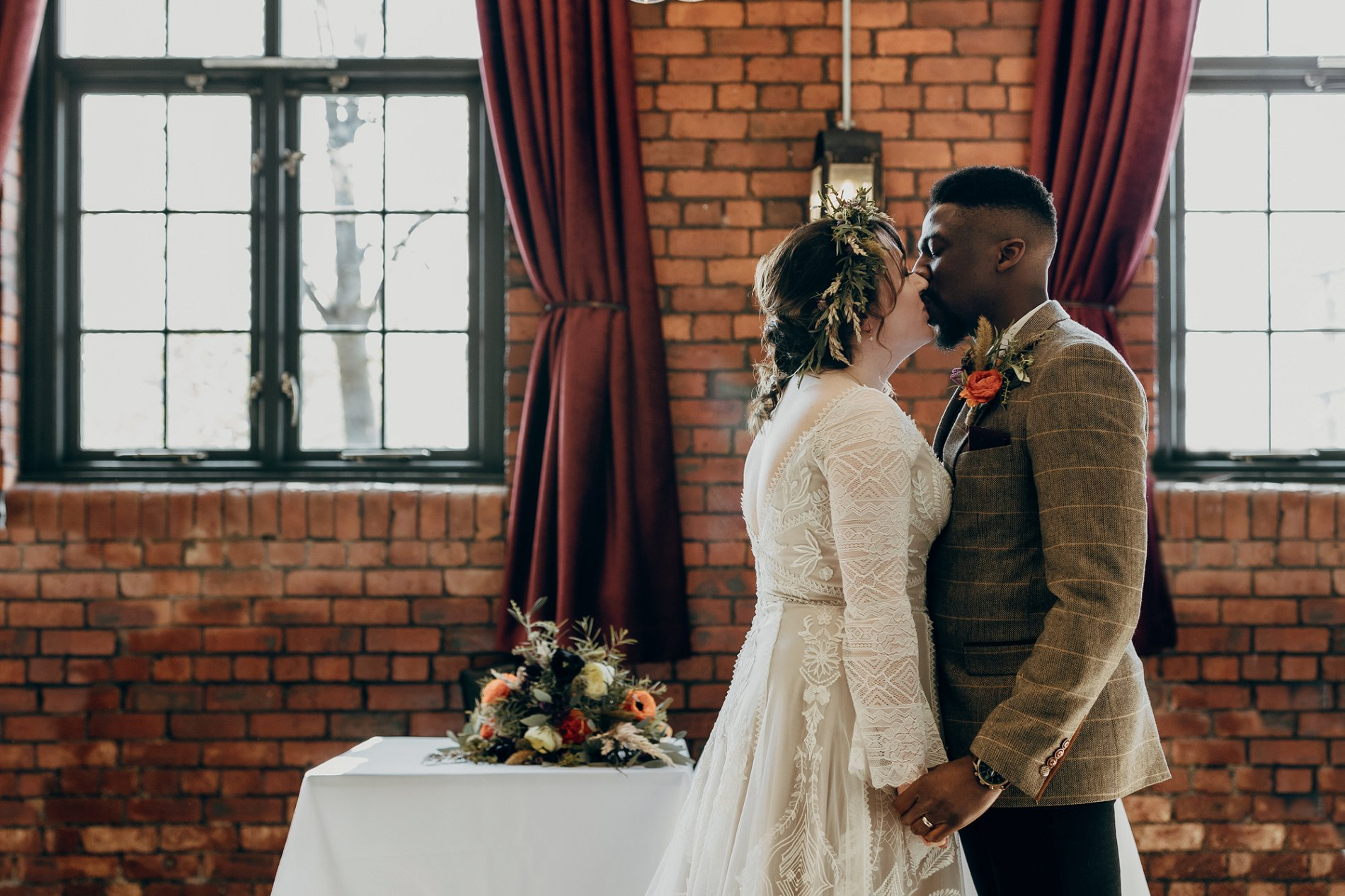 Northumberland Elopement (c) Chocolate Chip Photography (50)