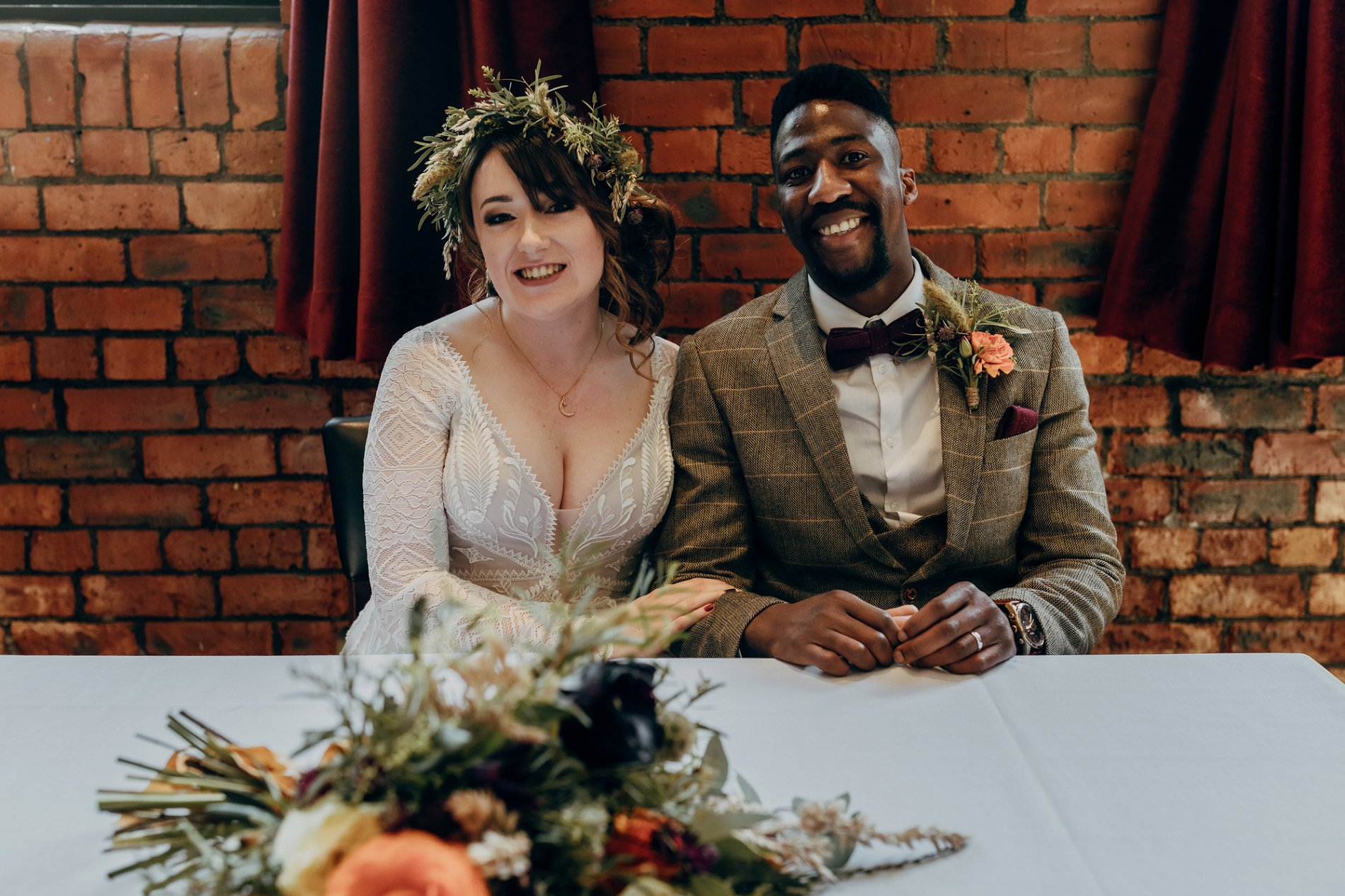 Northumberland Elopement (c) Chocolate Chip Photography (52)