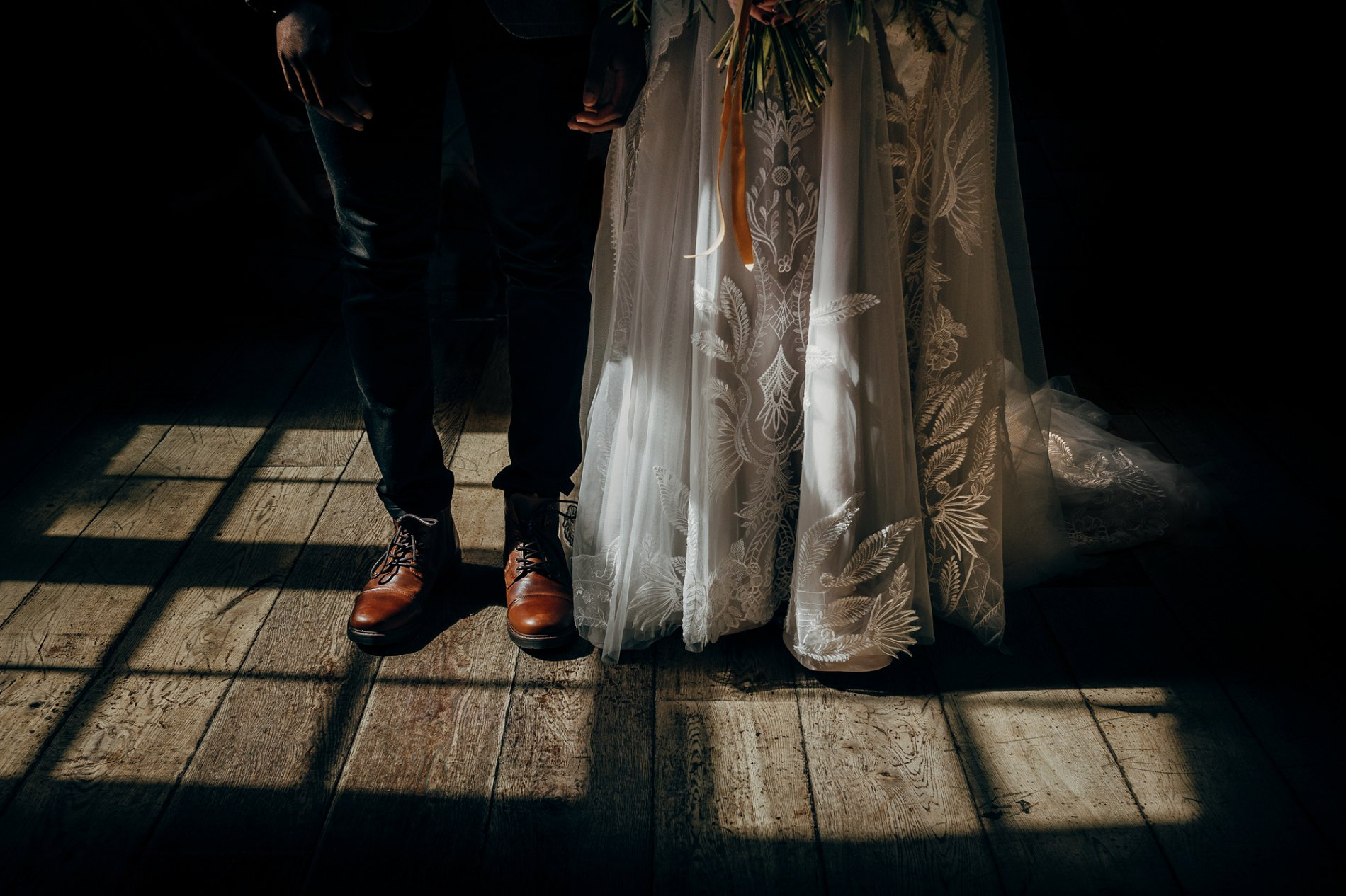 Northumberland Elopement (c) Chocolate Chip Photography (54)