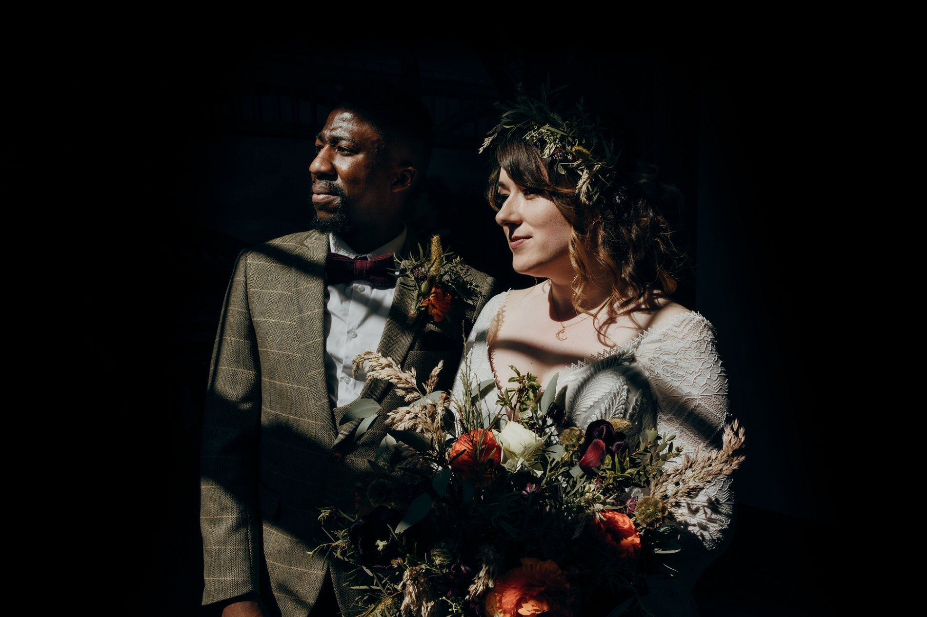 Northumberland Elopement (c) Chocolate Chip Photography (55)