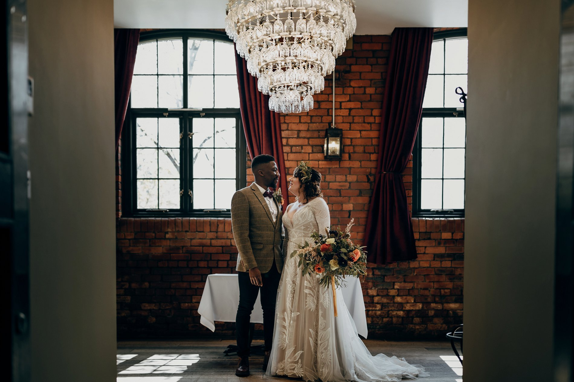 Northumberland Elopement (c) Chocolate Chip Photography (56)