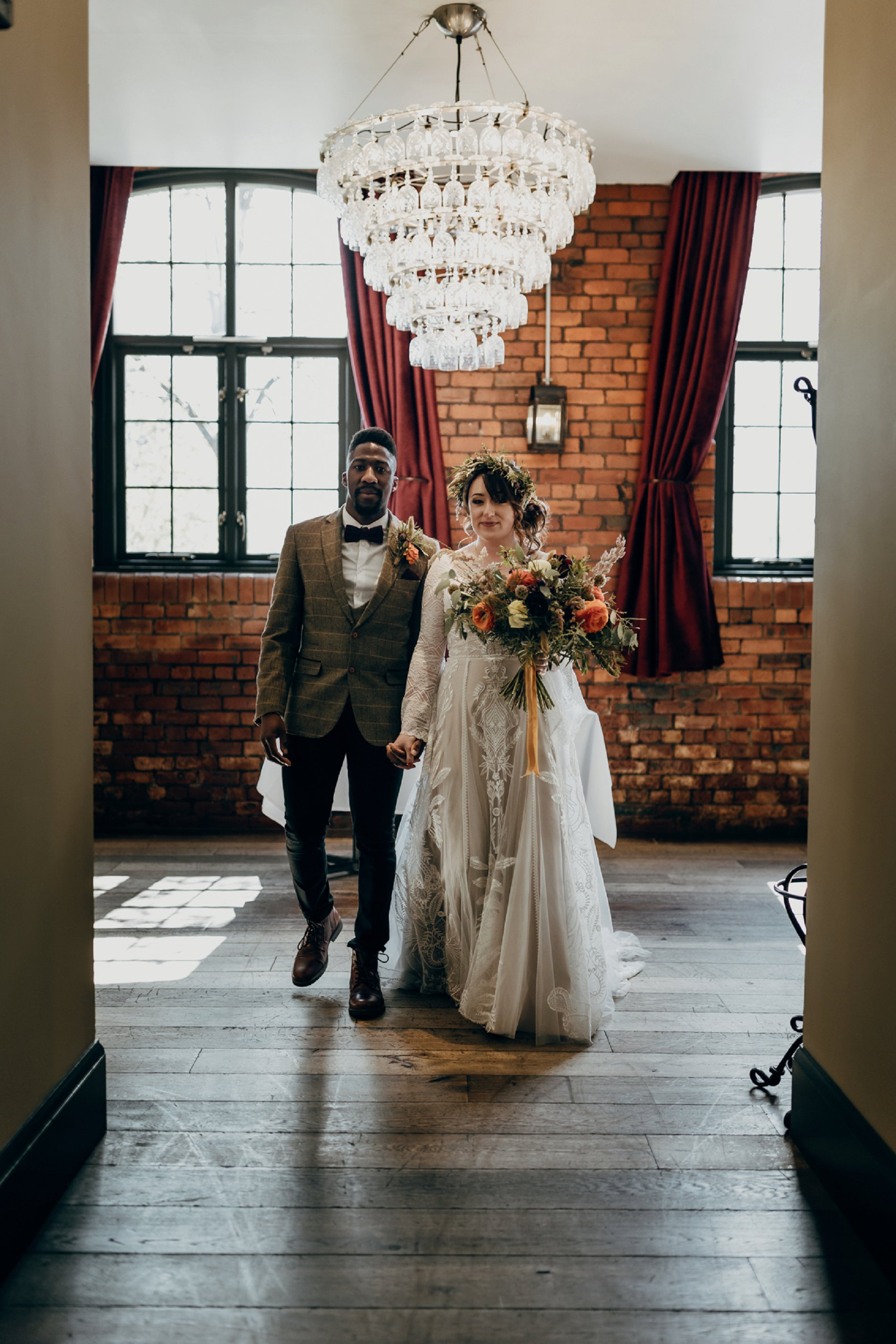 Northumberland Elopement (c) Chocolate Chip Photography (57)
